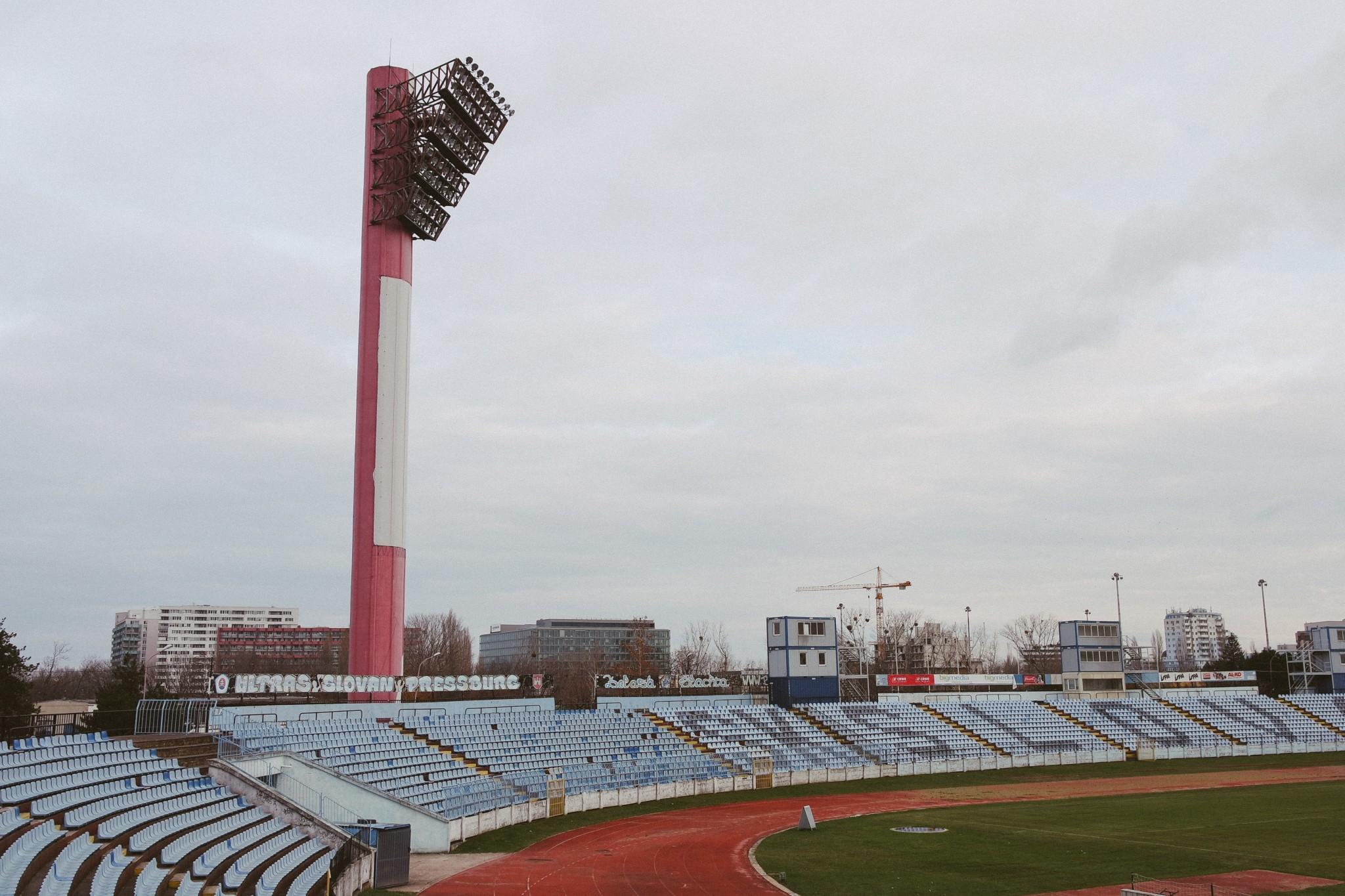 stadion-pasienky-bratislava