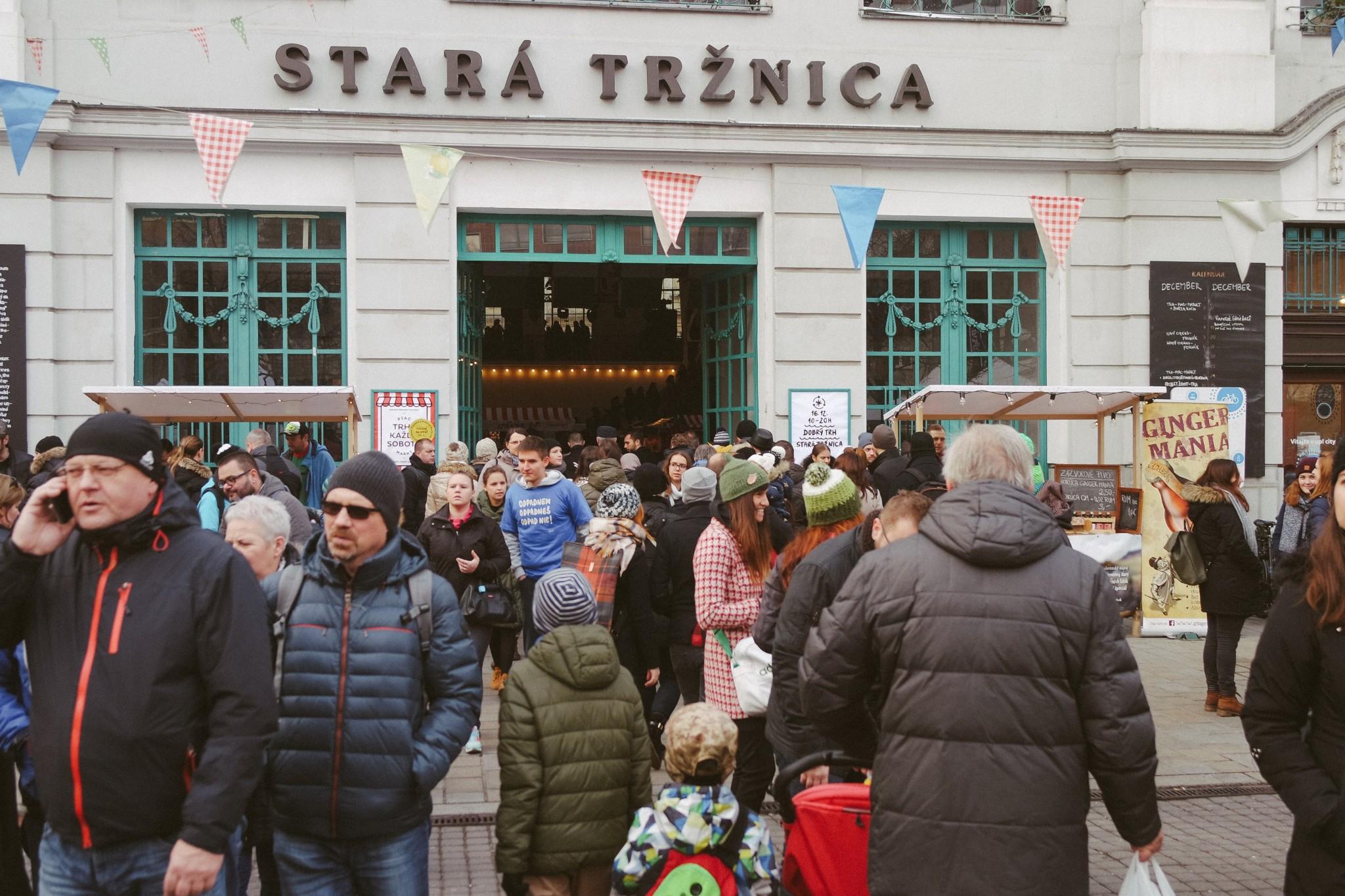 street-food-park-bratislava