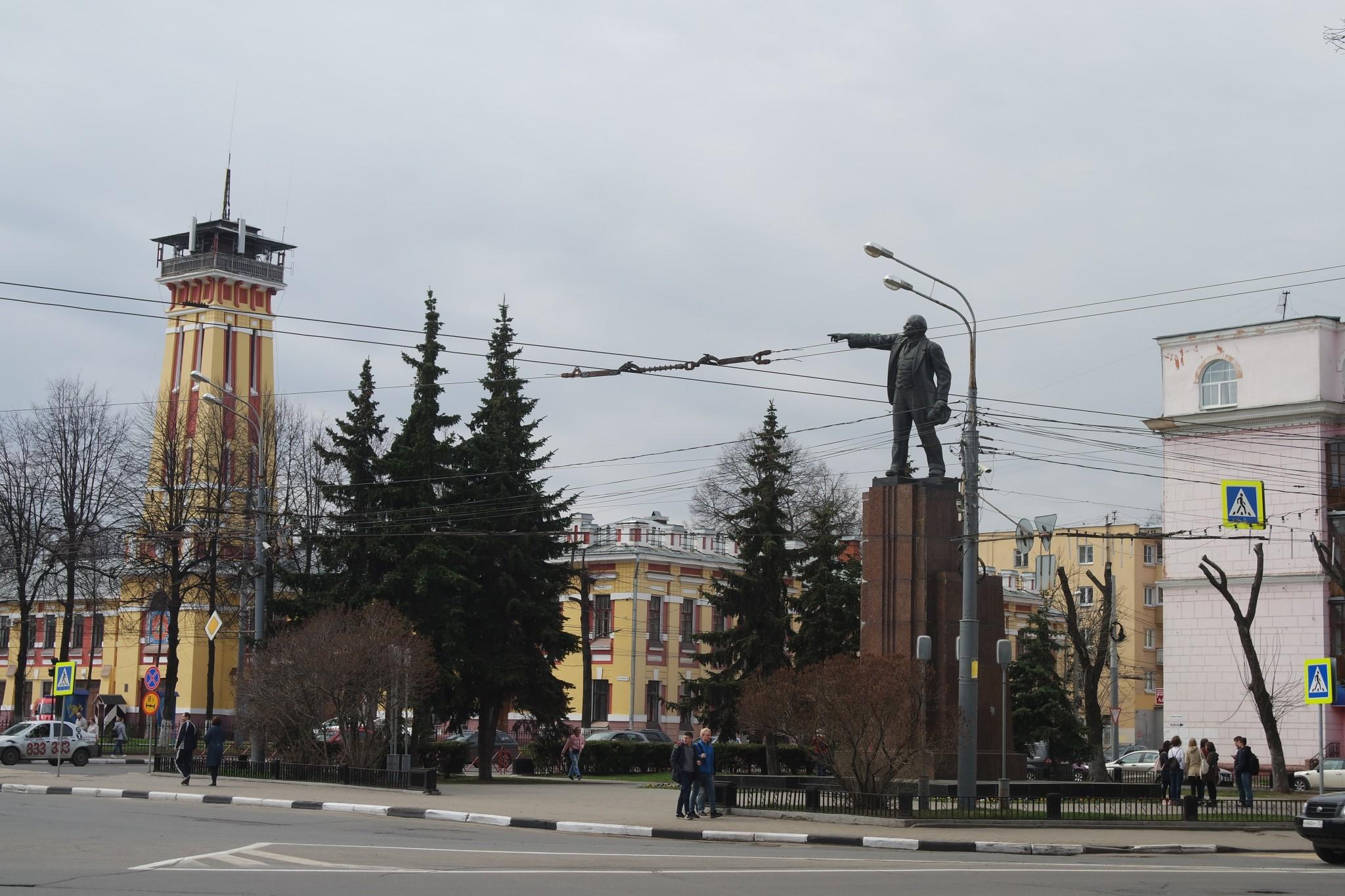 krasnaya-ploshad-yaroslavl