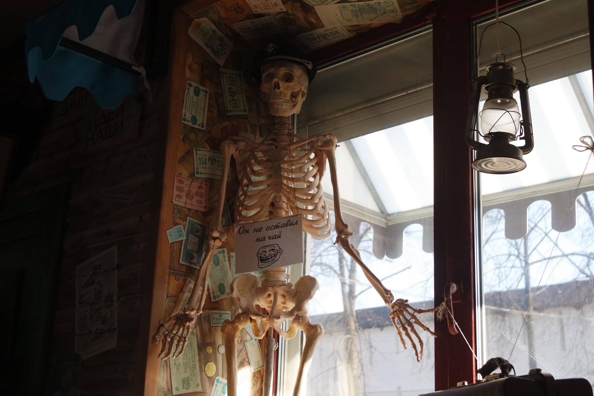 roga-i-kopita-skelet