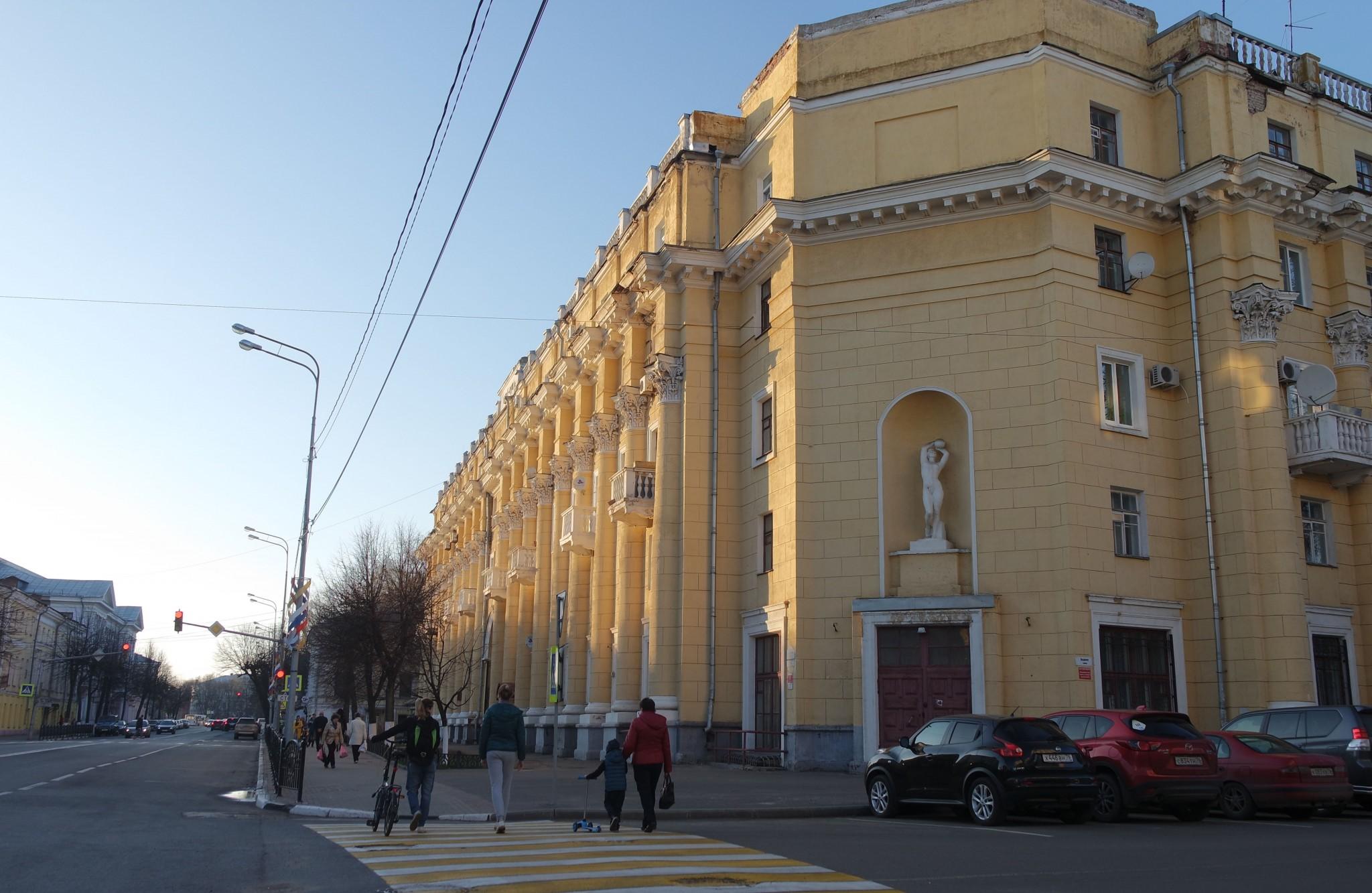 sovetskaya-ulica-yaroslavl
