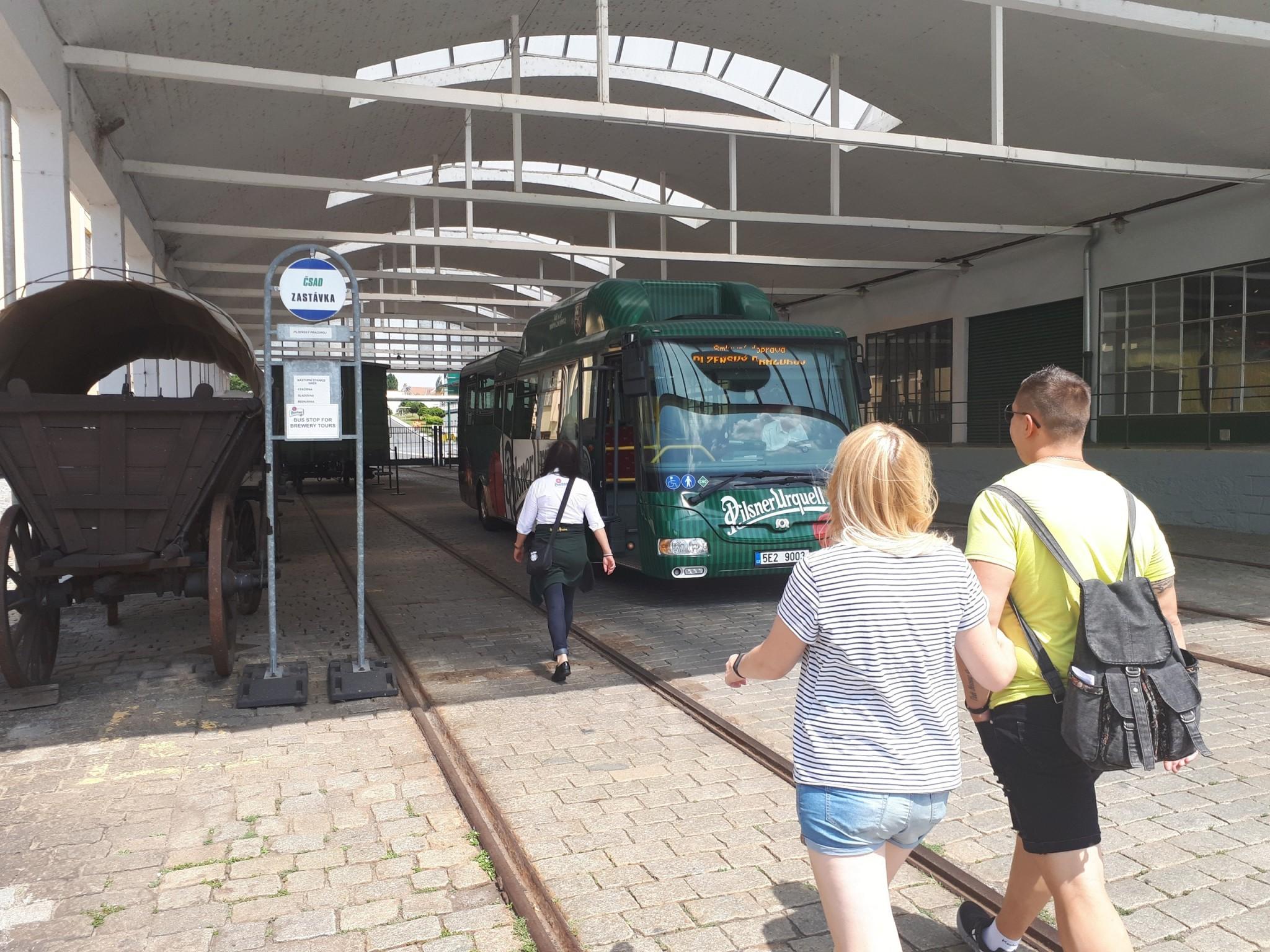 bus-plzen