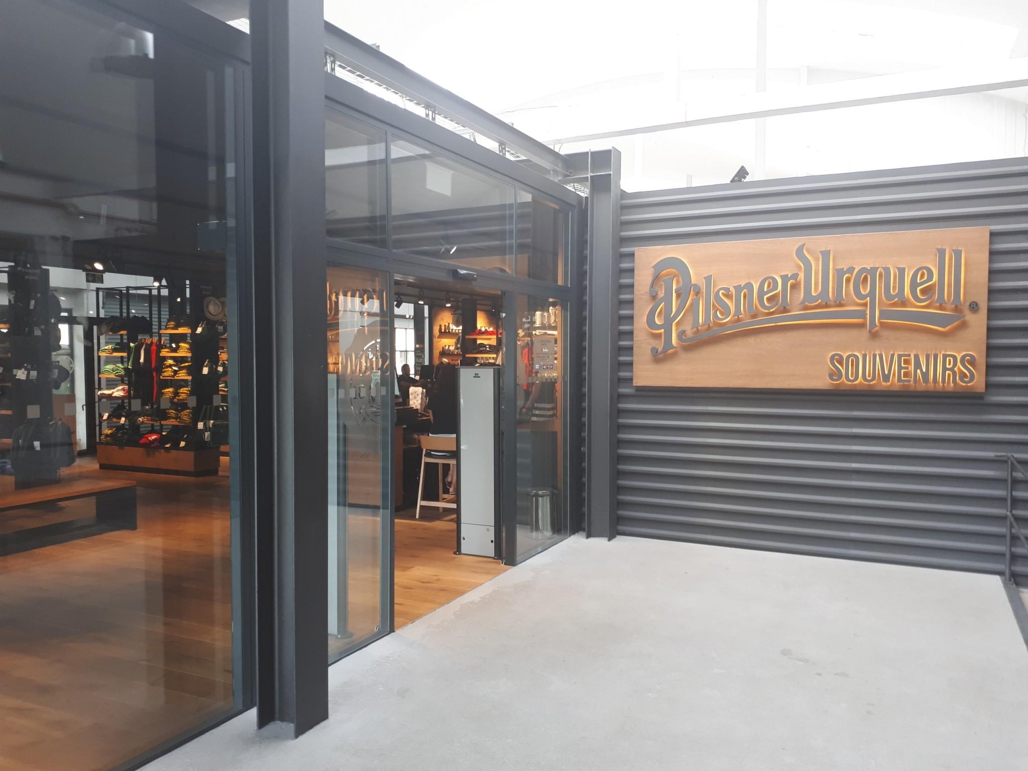 pilzner-shop