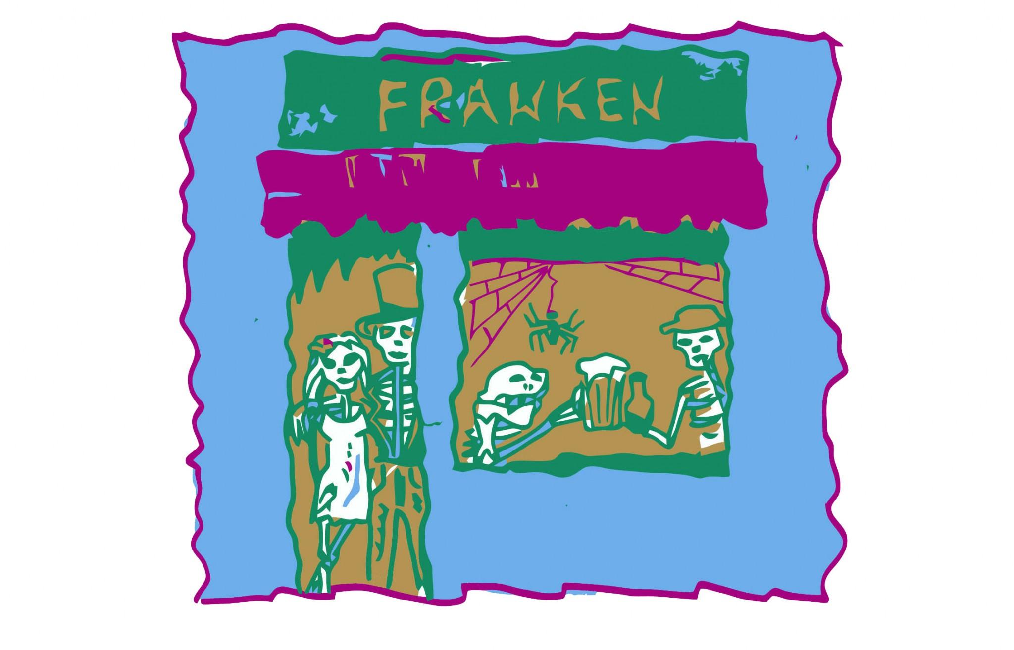 franken-kreuzberg-art
