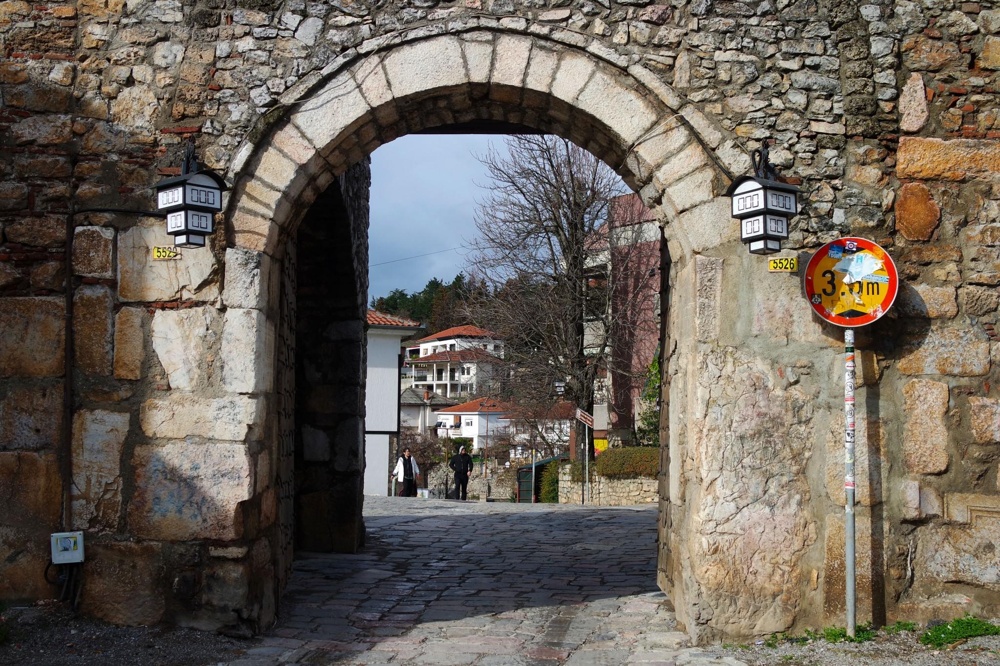 ohrid-makedonia