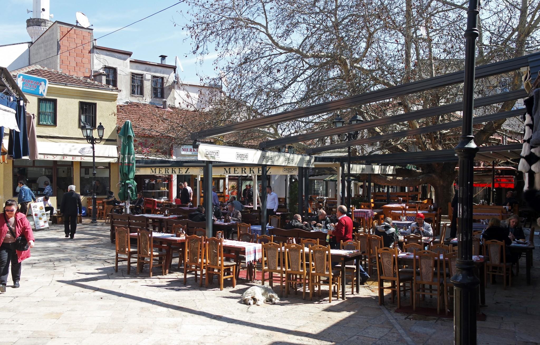 skopje-kafe-turist