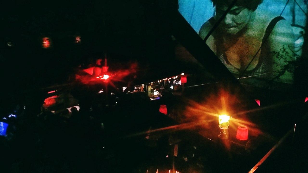 szimpla-kert-ruin-pub