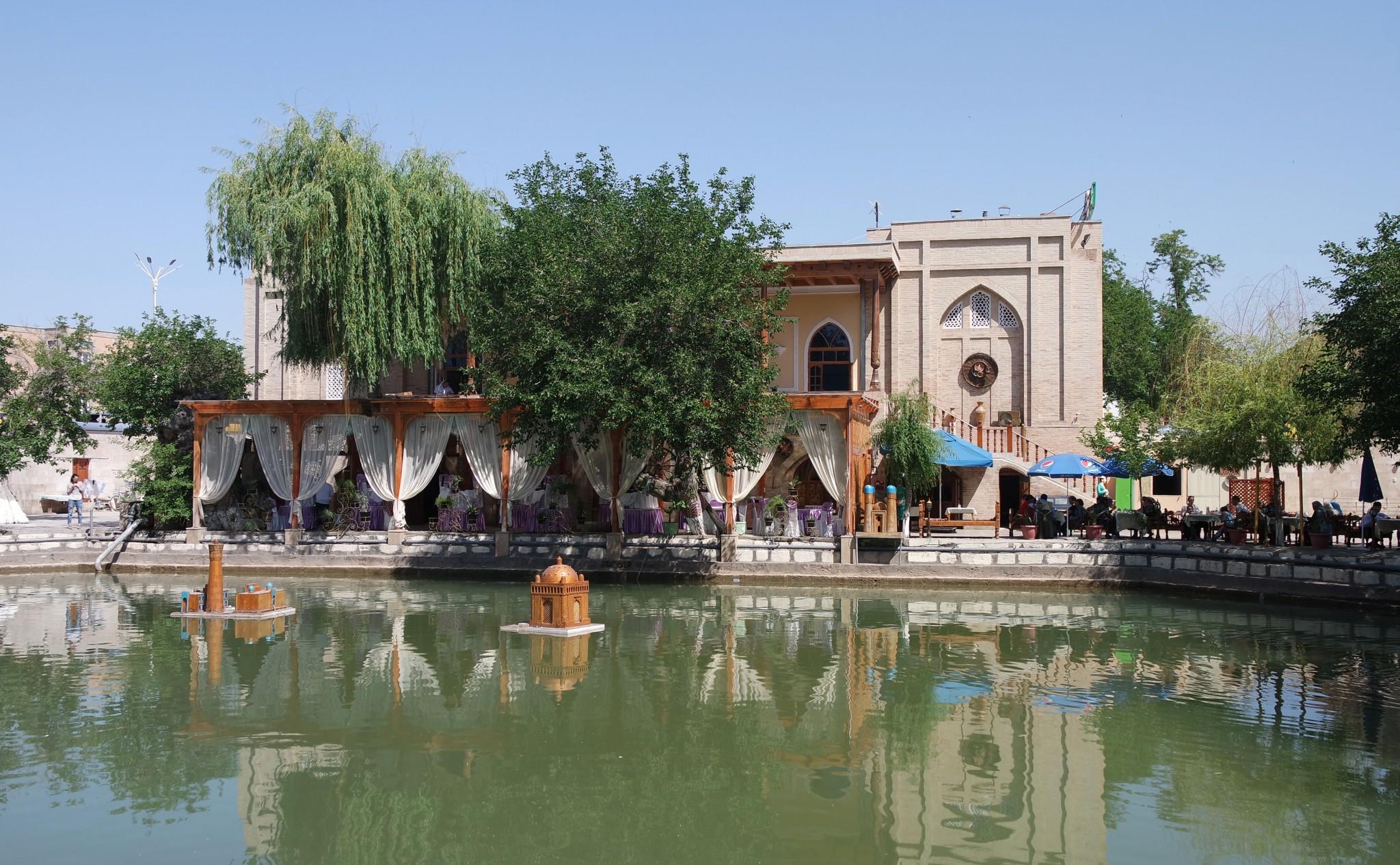uzbekistan-ceni