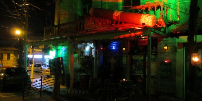 hemingway-bar-night