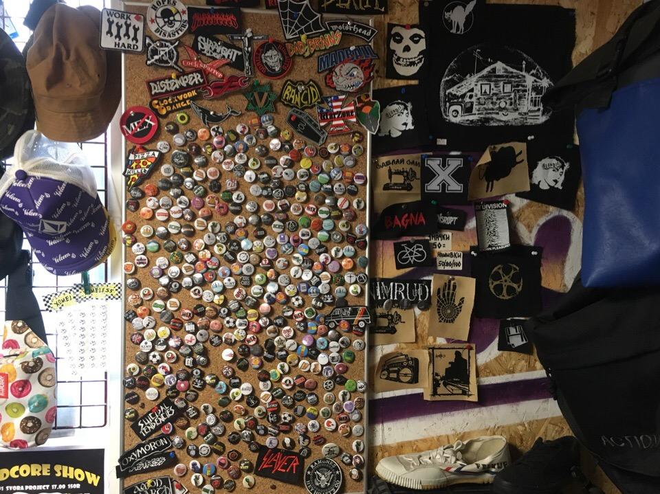 kirpich-punk-store