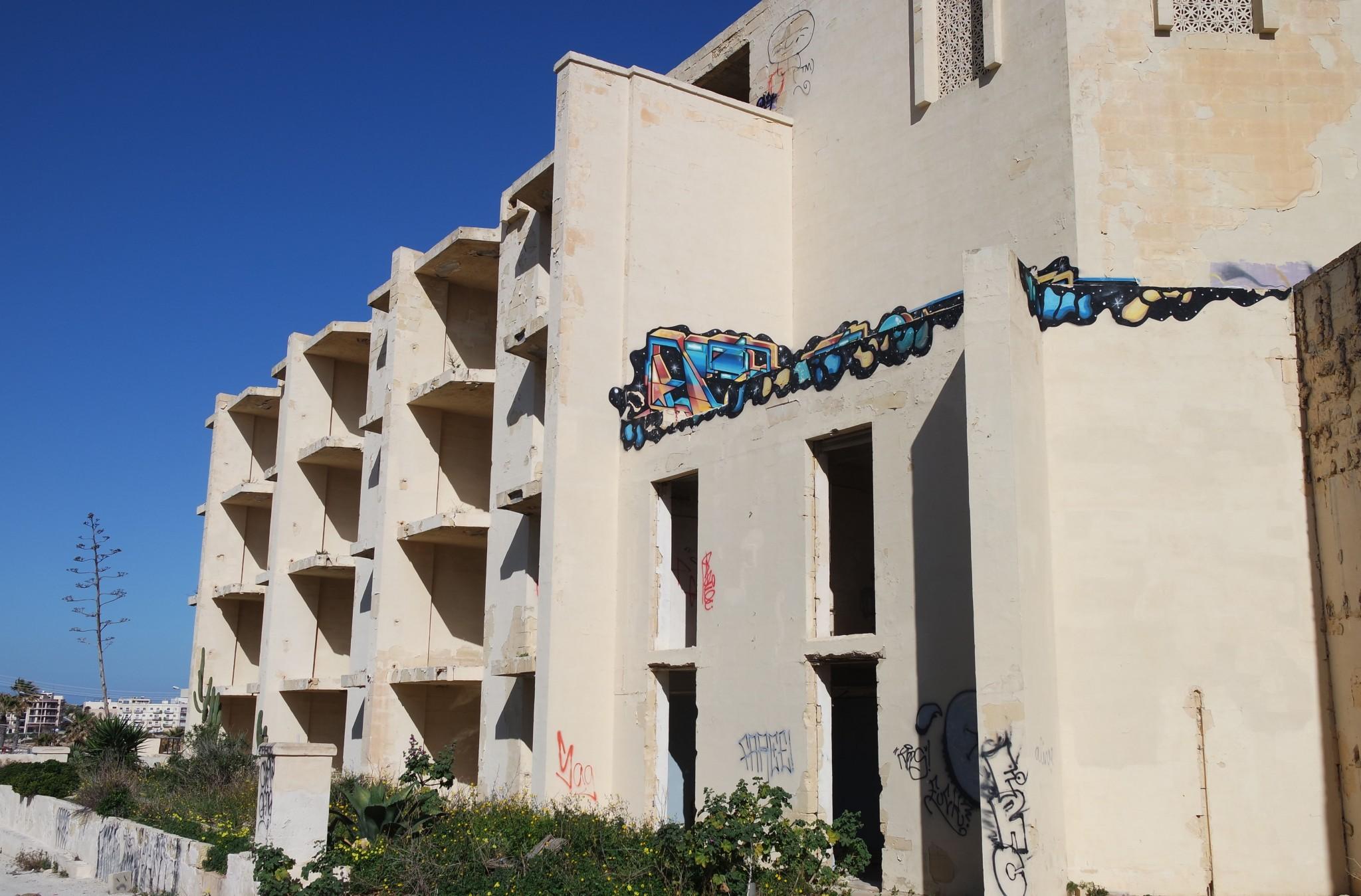 Jerma-Palace-hotel
