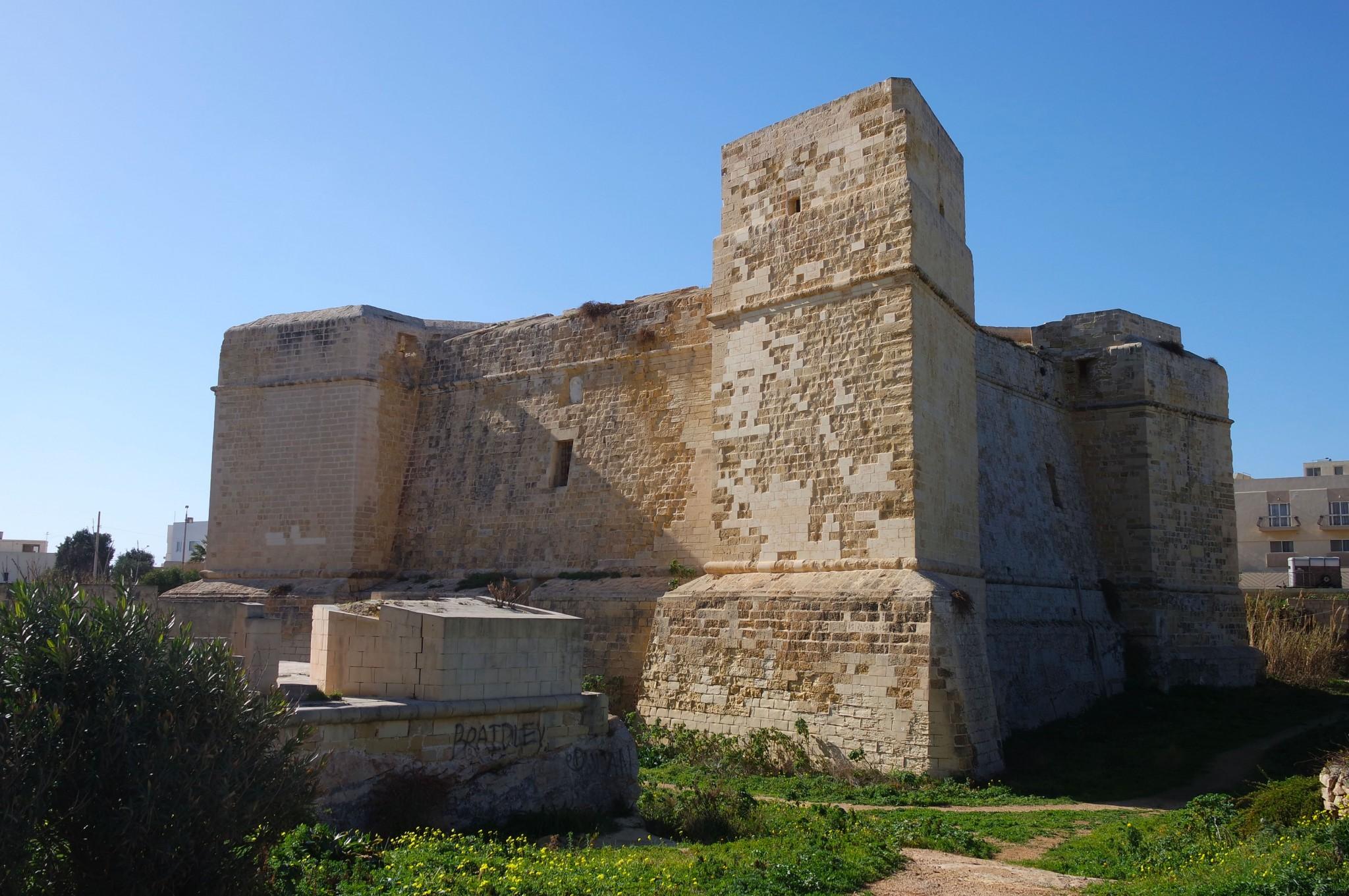 mailta-tower-st-thomas