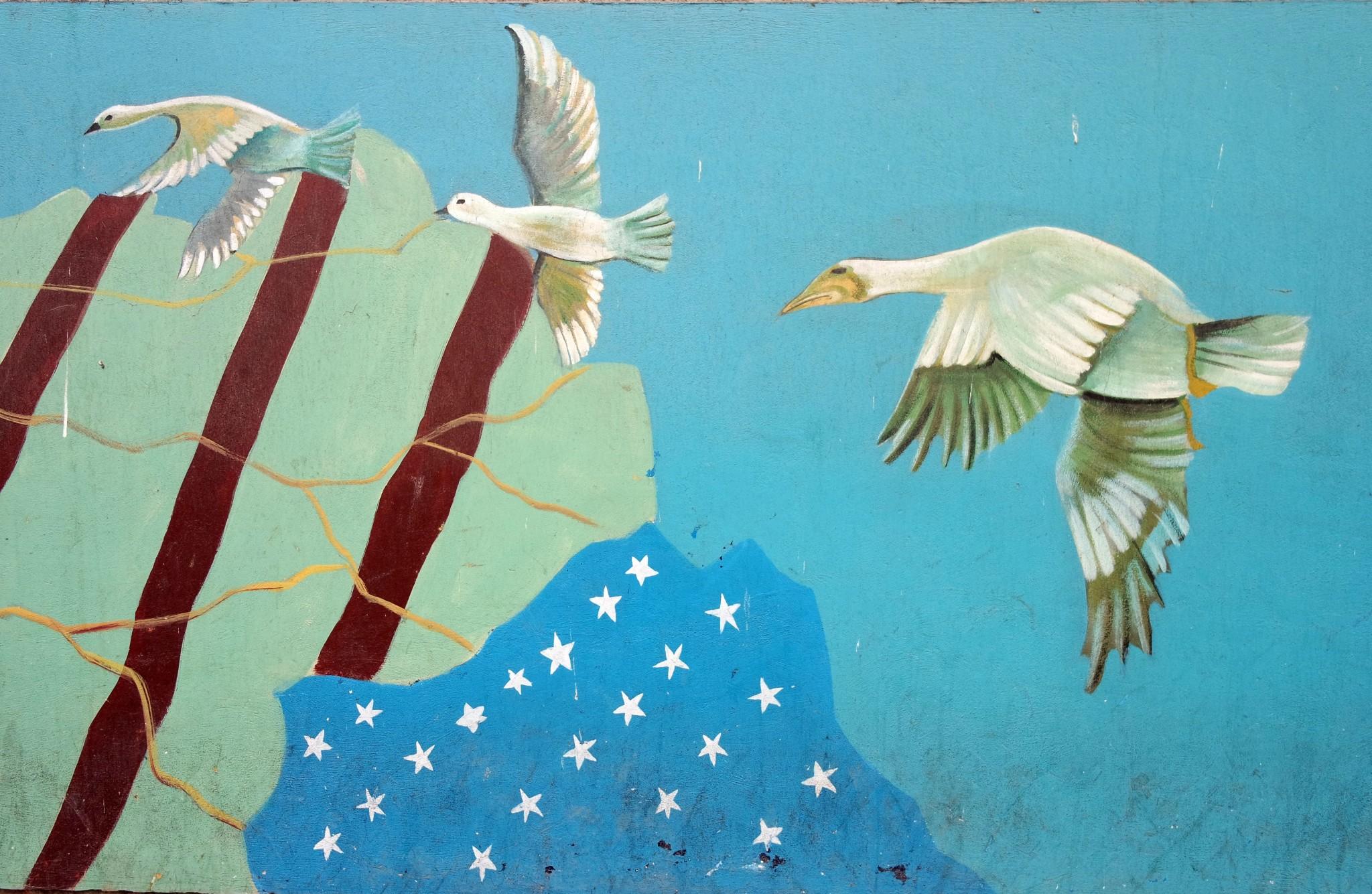 tehran-posolstvo-ameriki