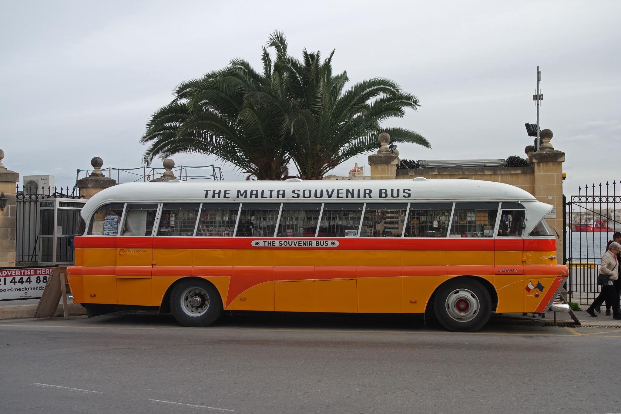 maltiyskiy-avtobus