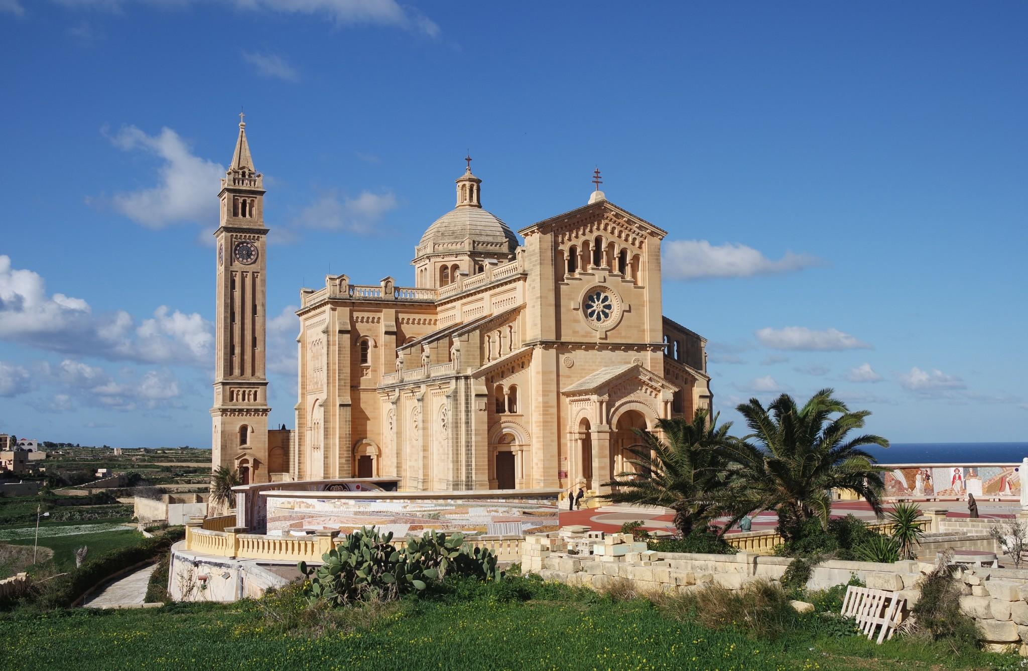 malta-gozo-hram