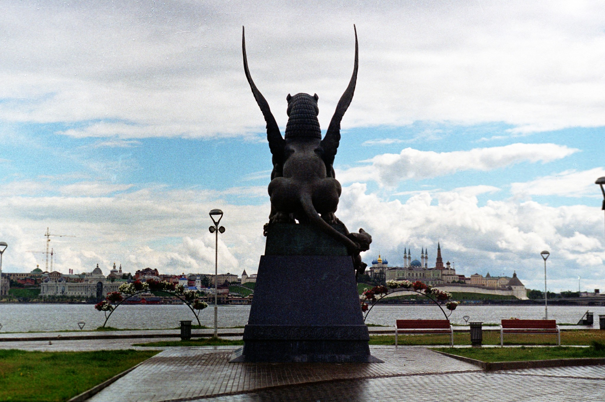 centr-semji-kazan