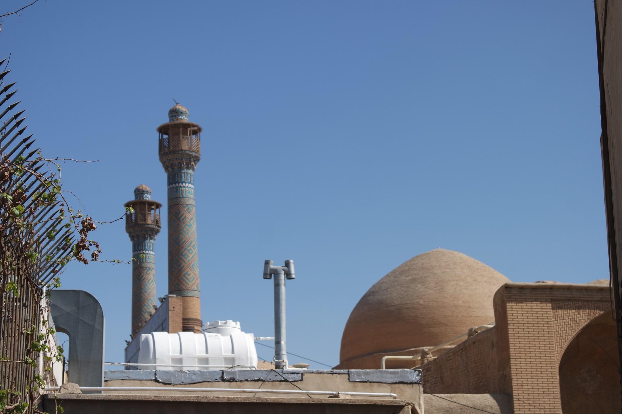 iran-minareti