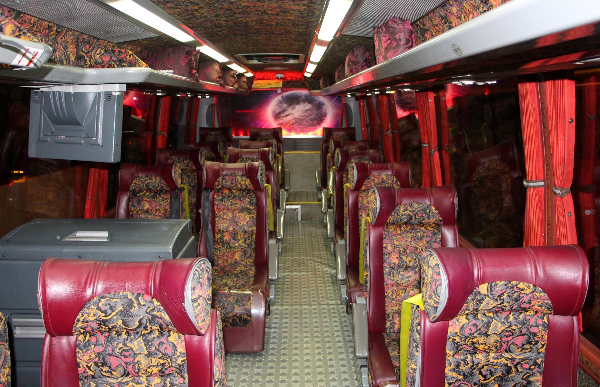iranskiy-avtobus