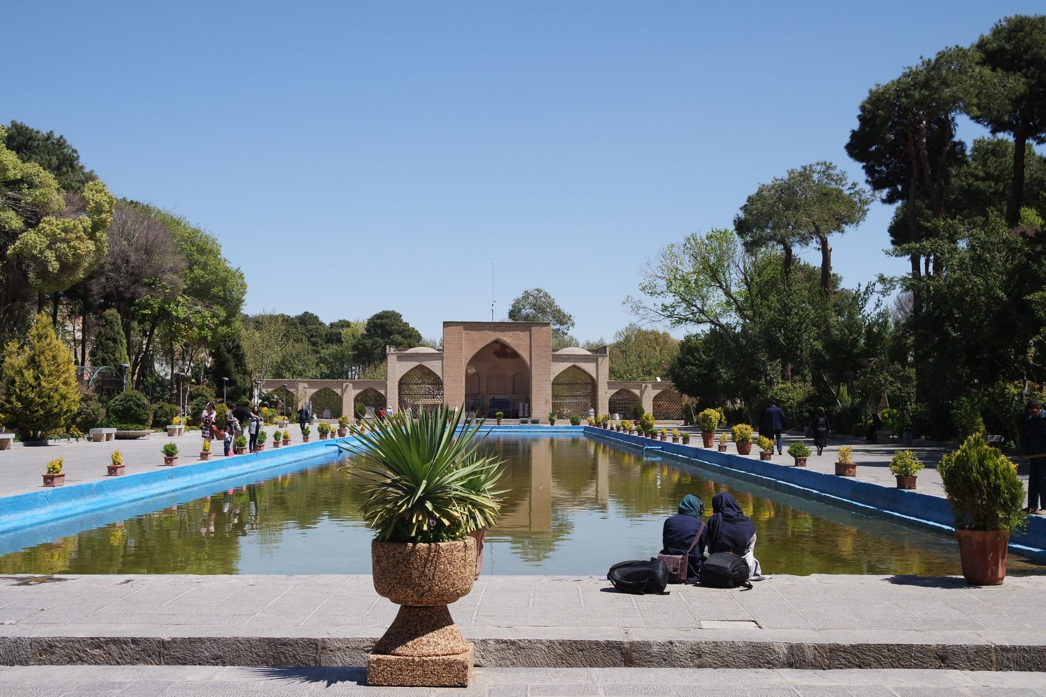 isfahan-dvorec