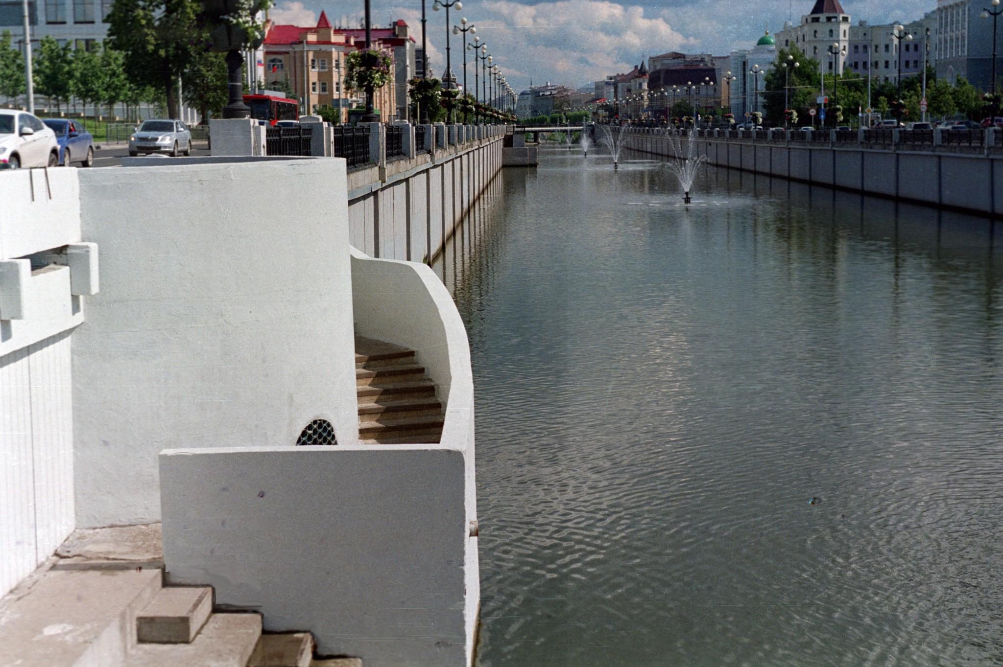 reka-bulak-kazan