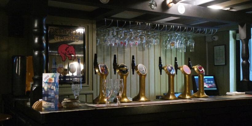 Beer-o'clock-romania