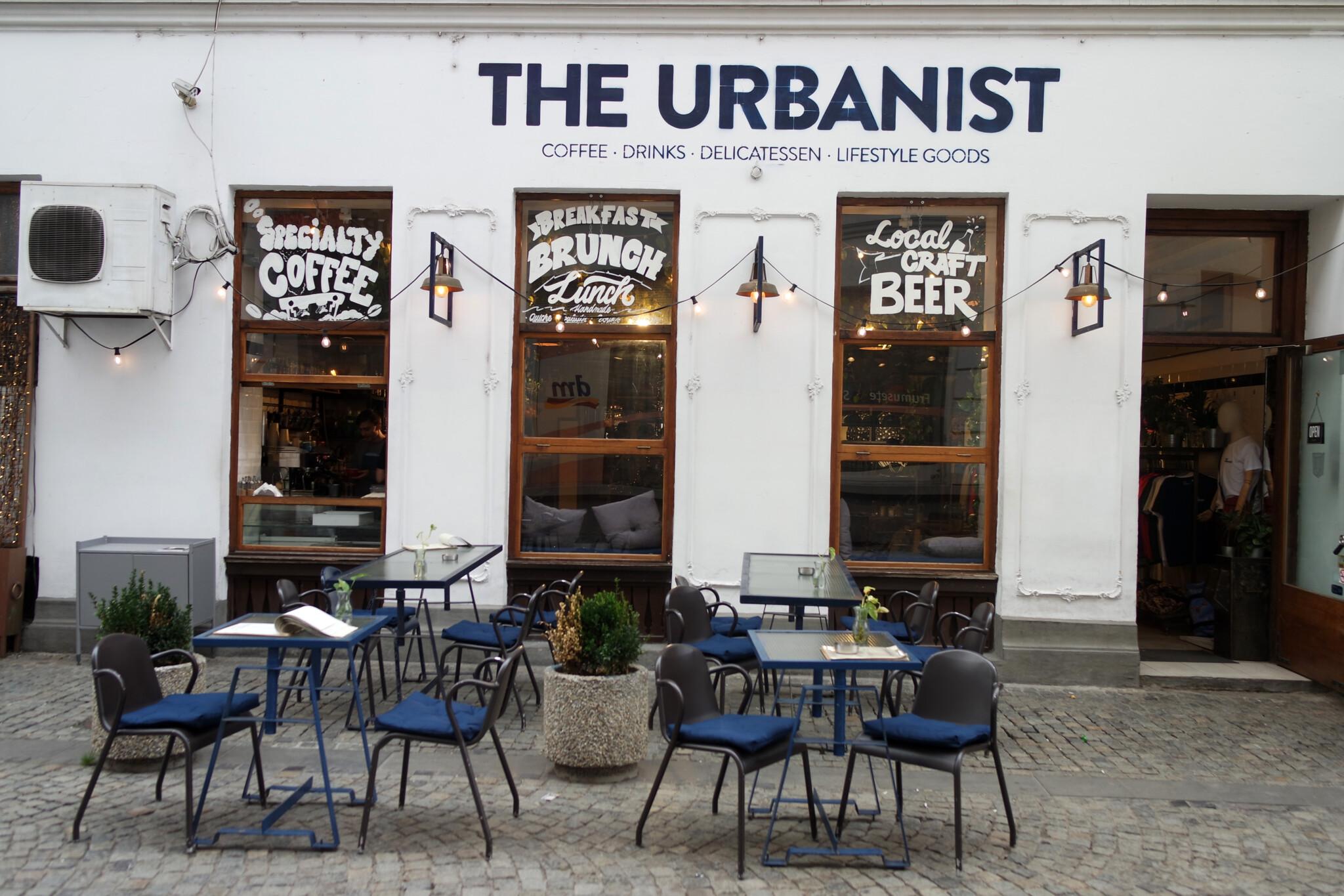 The-Urbanist-craft-cafe