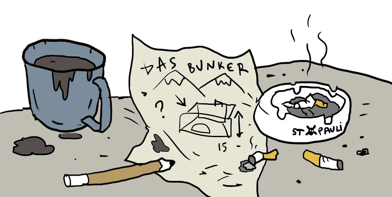shtrausberg-bunker
