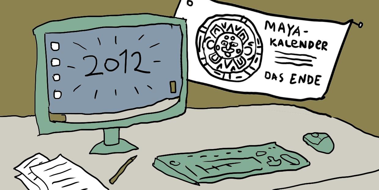 shtrausberg-kalendar-maya