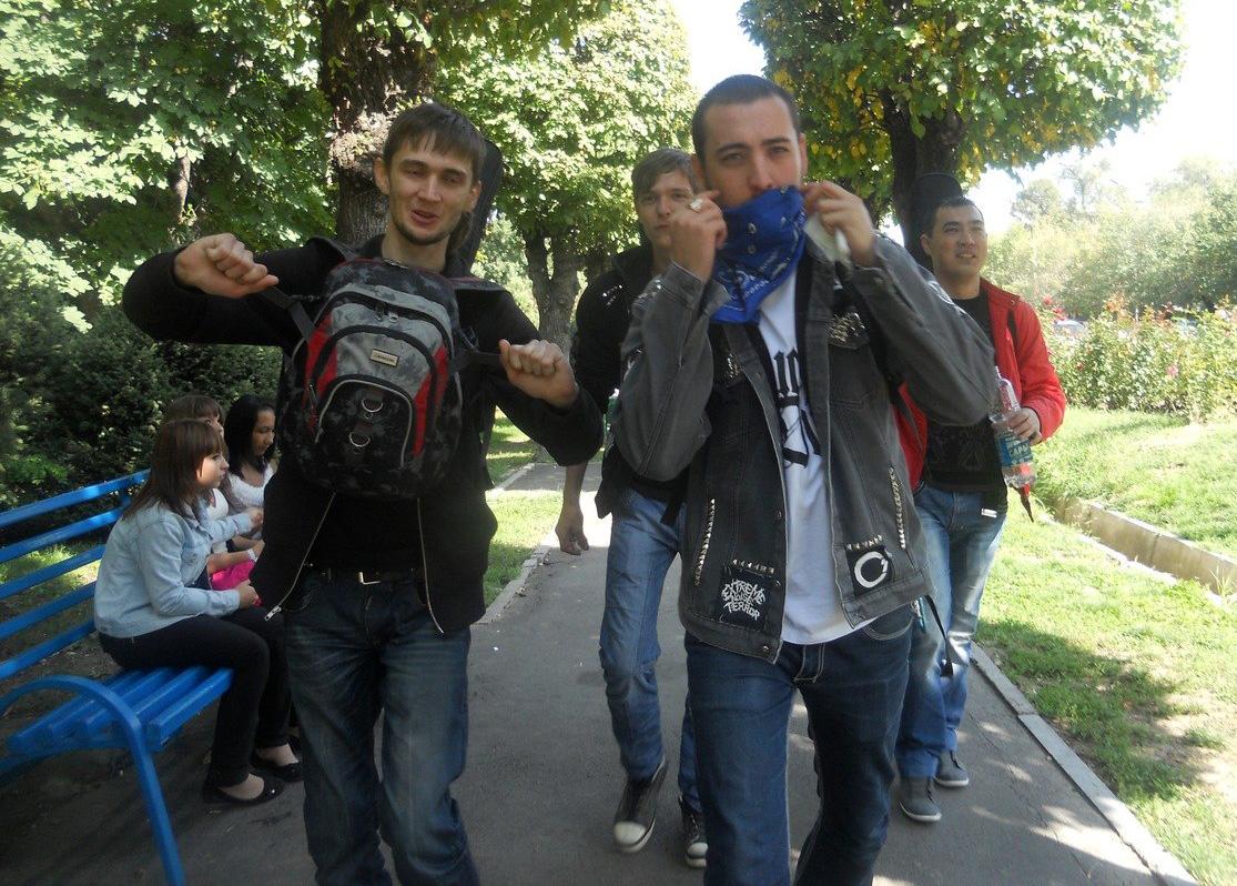 bmx-tashkent