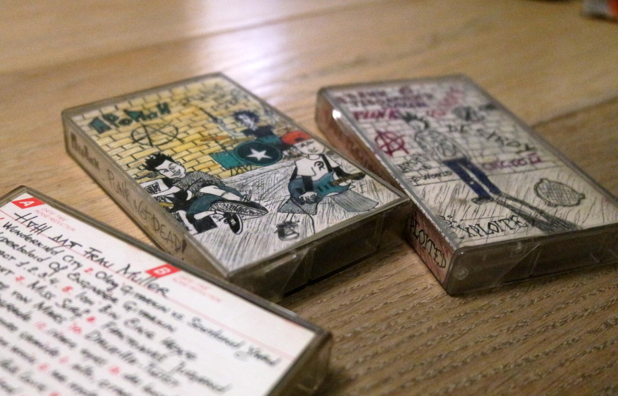 diy-kasseti