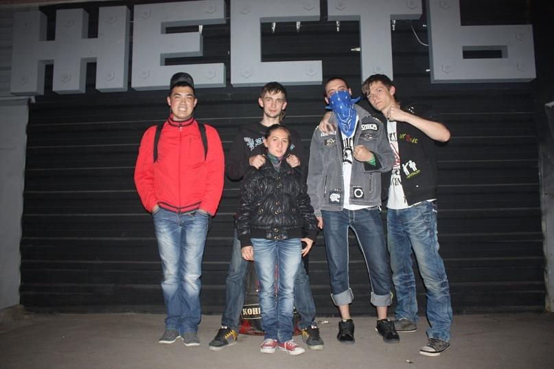 punk-rock-tashkent