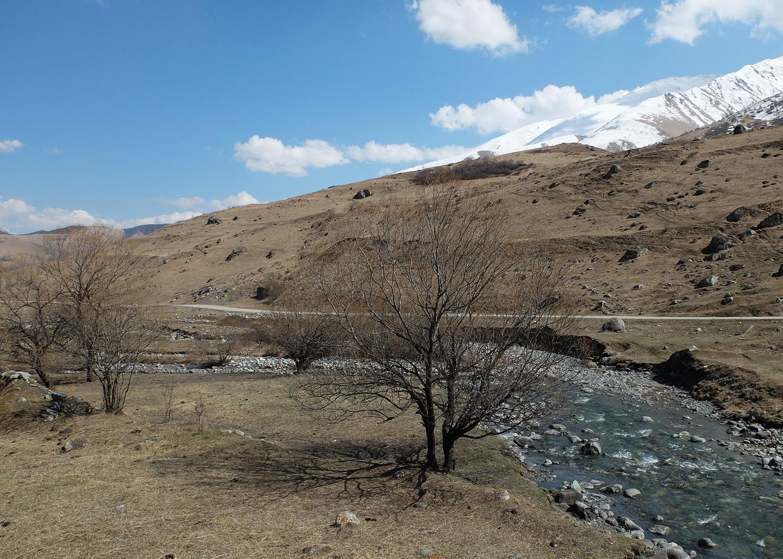 От Владикавказа до Казбека: 9 причин поехать в Северную Осетию