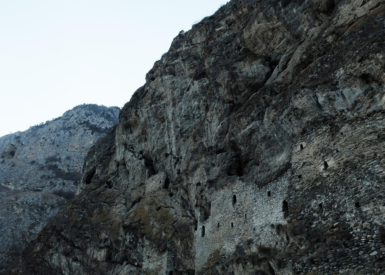 skalniy-gorod-osetia