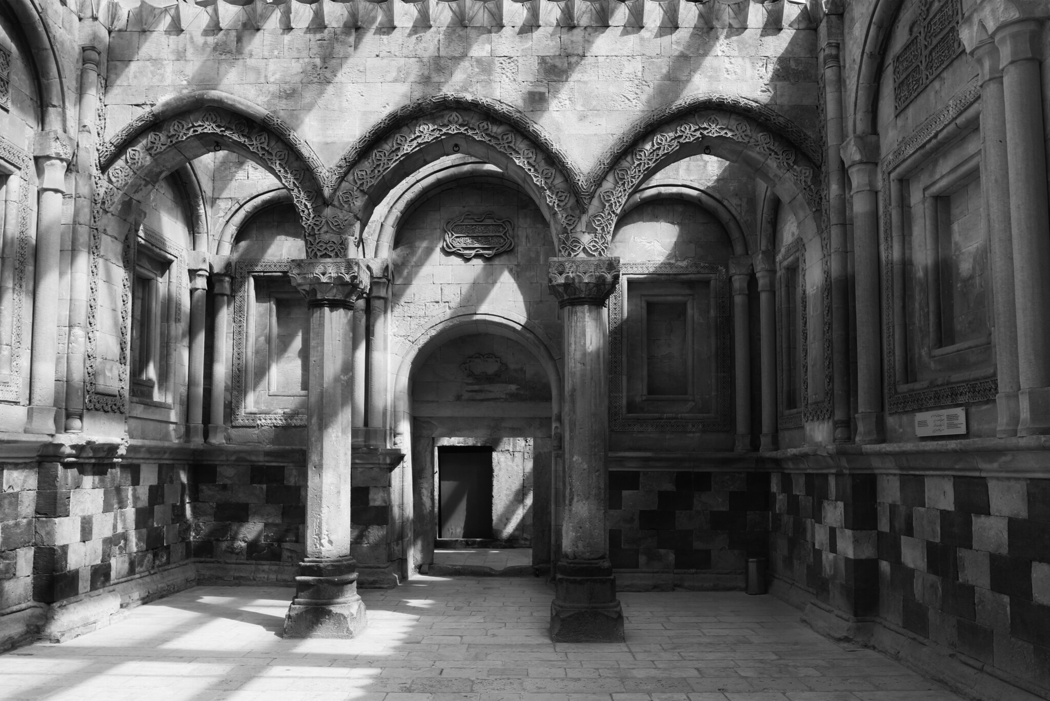 turcia-hram