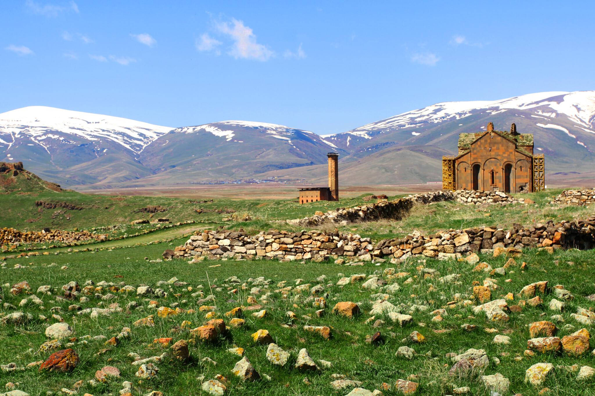 vostochaya-anatolia