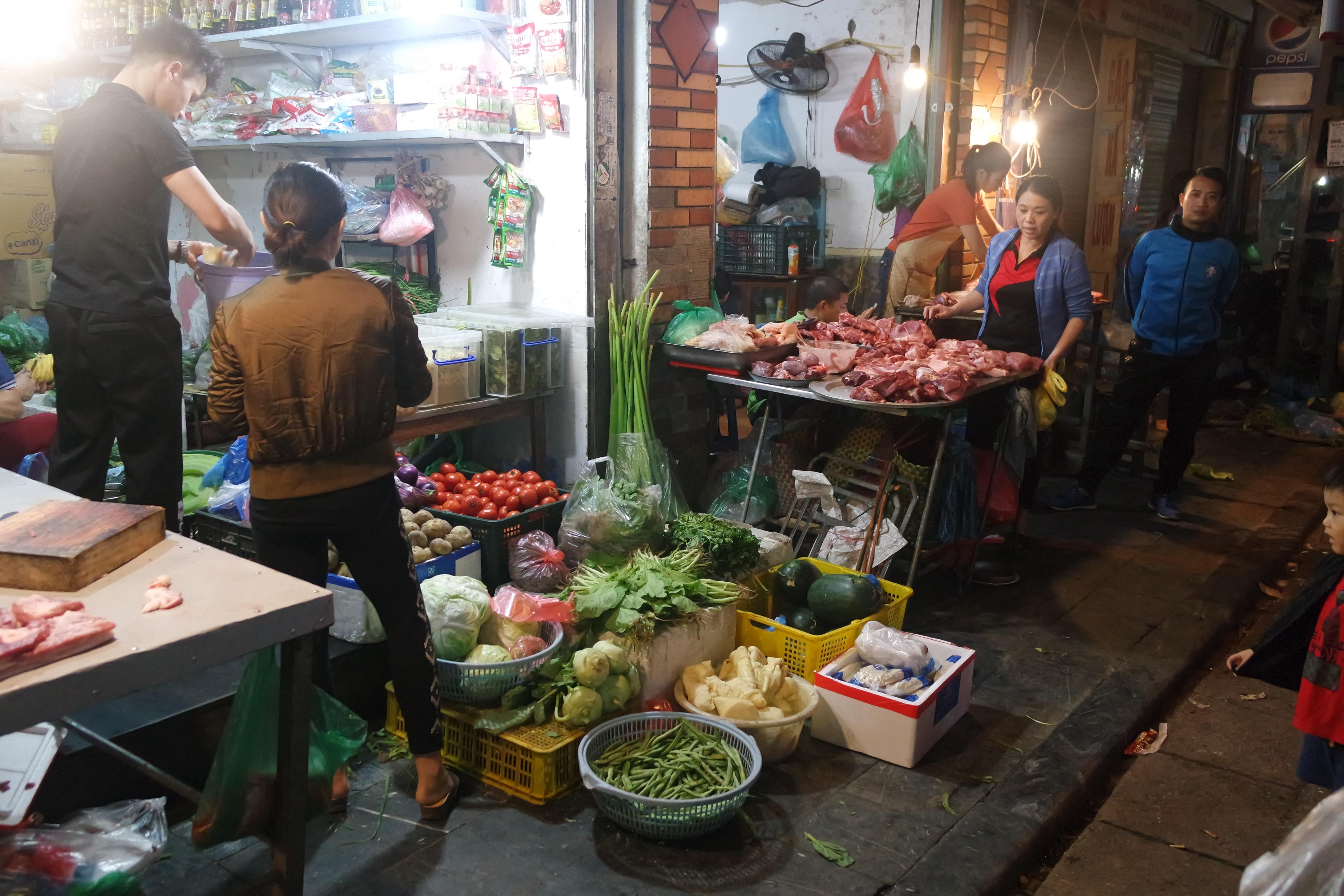 vietnam-produkti