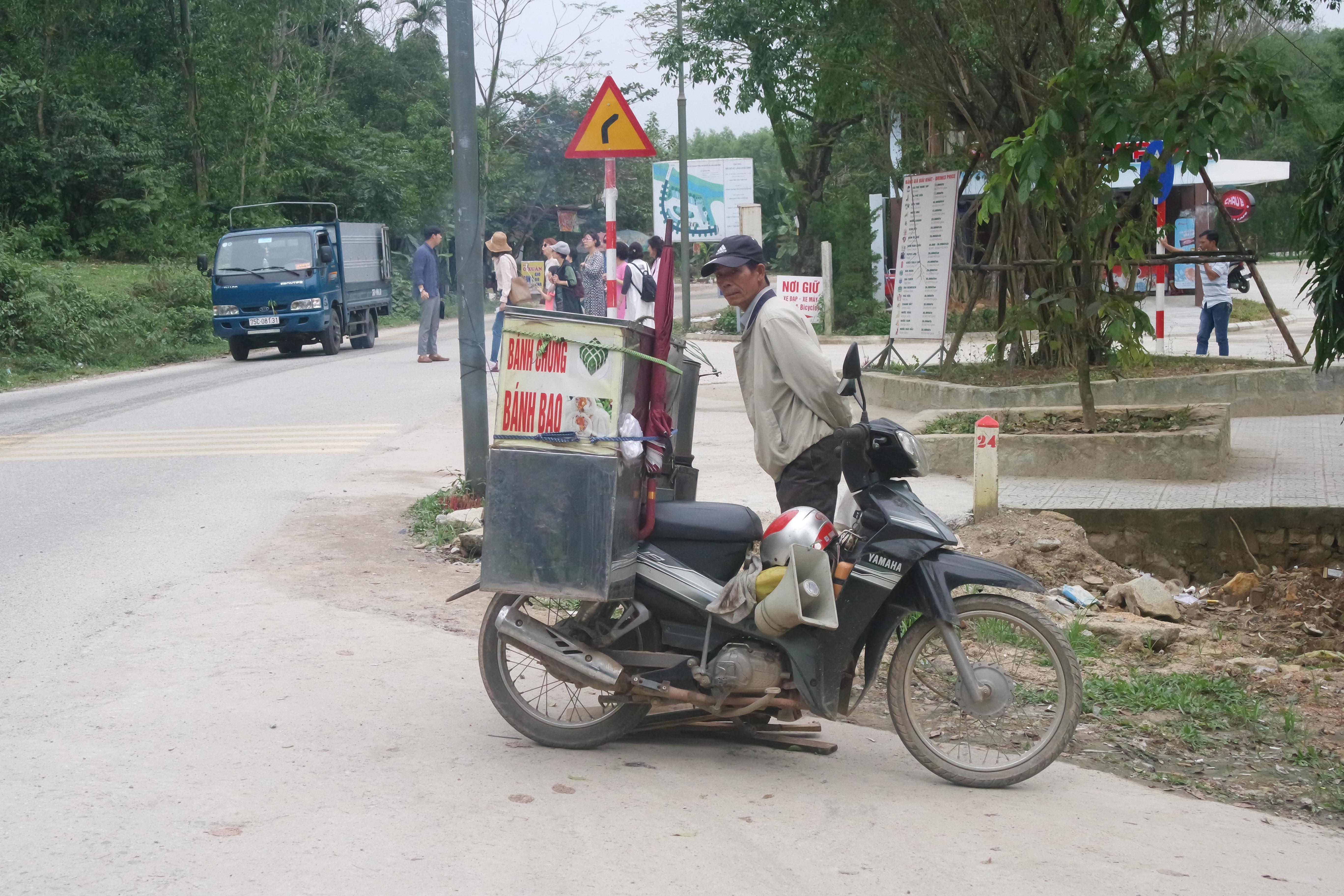 vietnam-torgoviy-motobayk