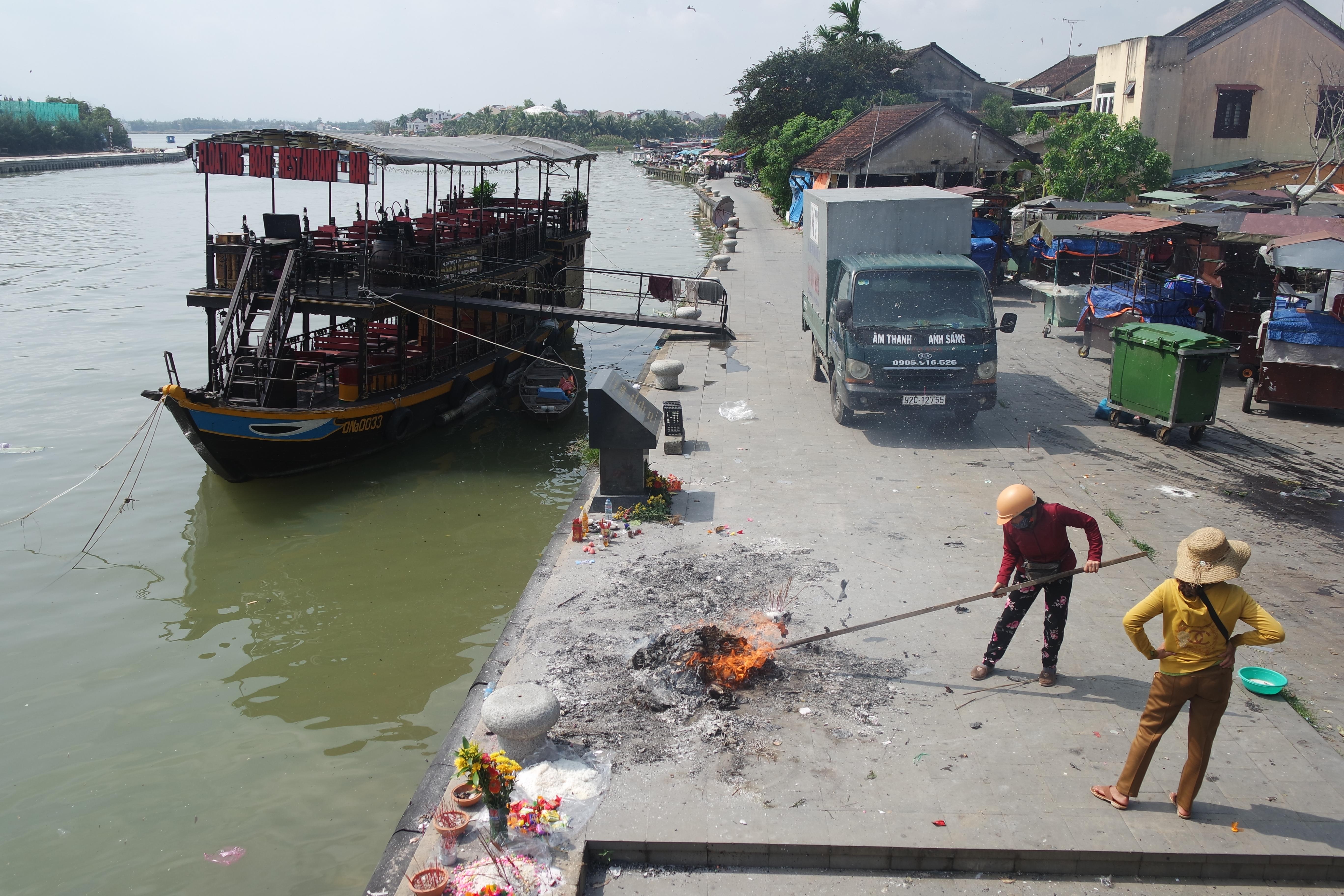 vietnam-koster-tet