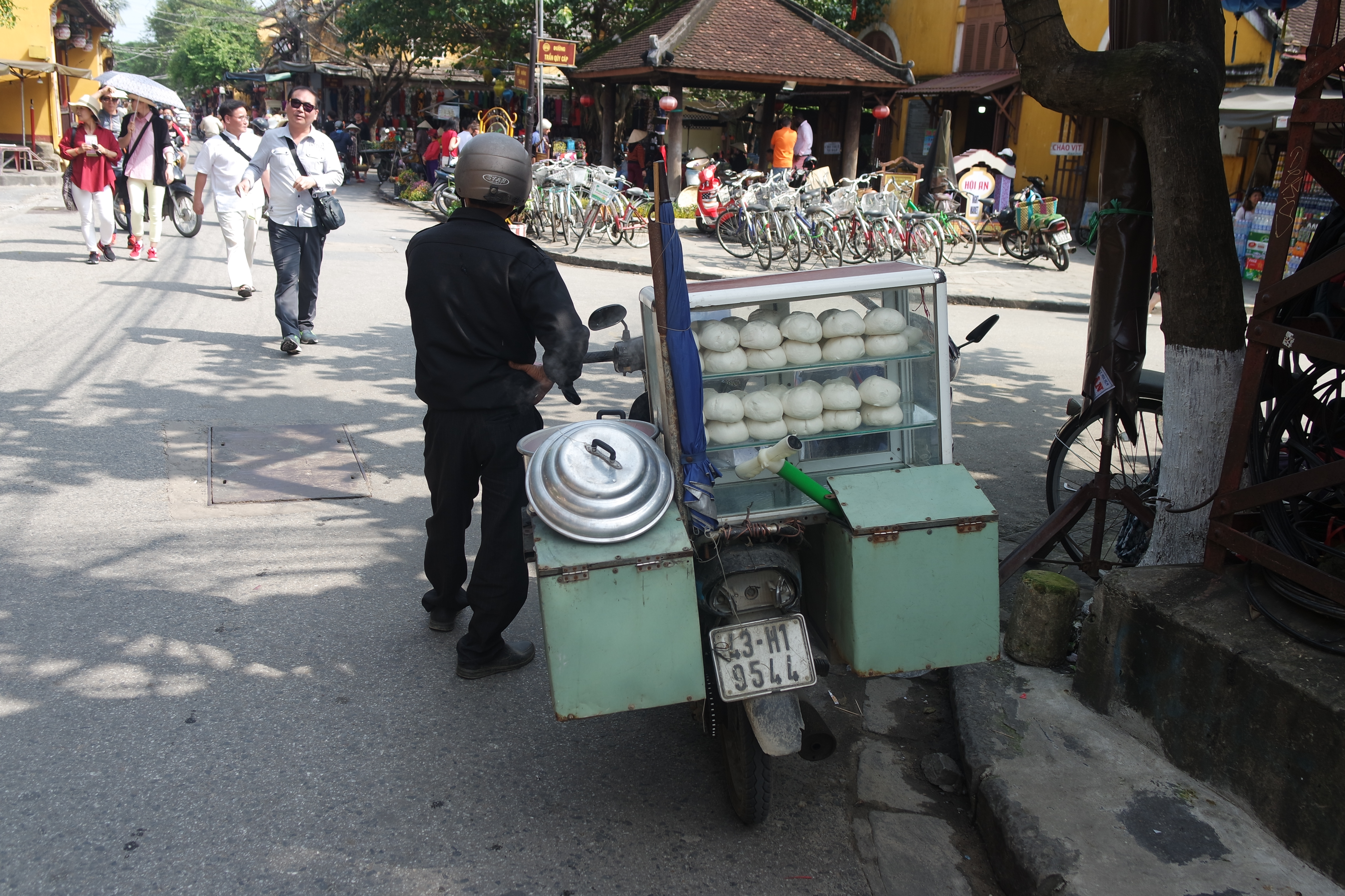 vietnam-banbao