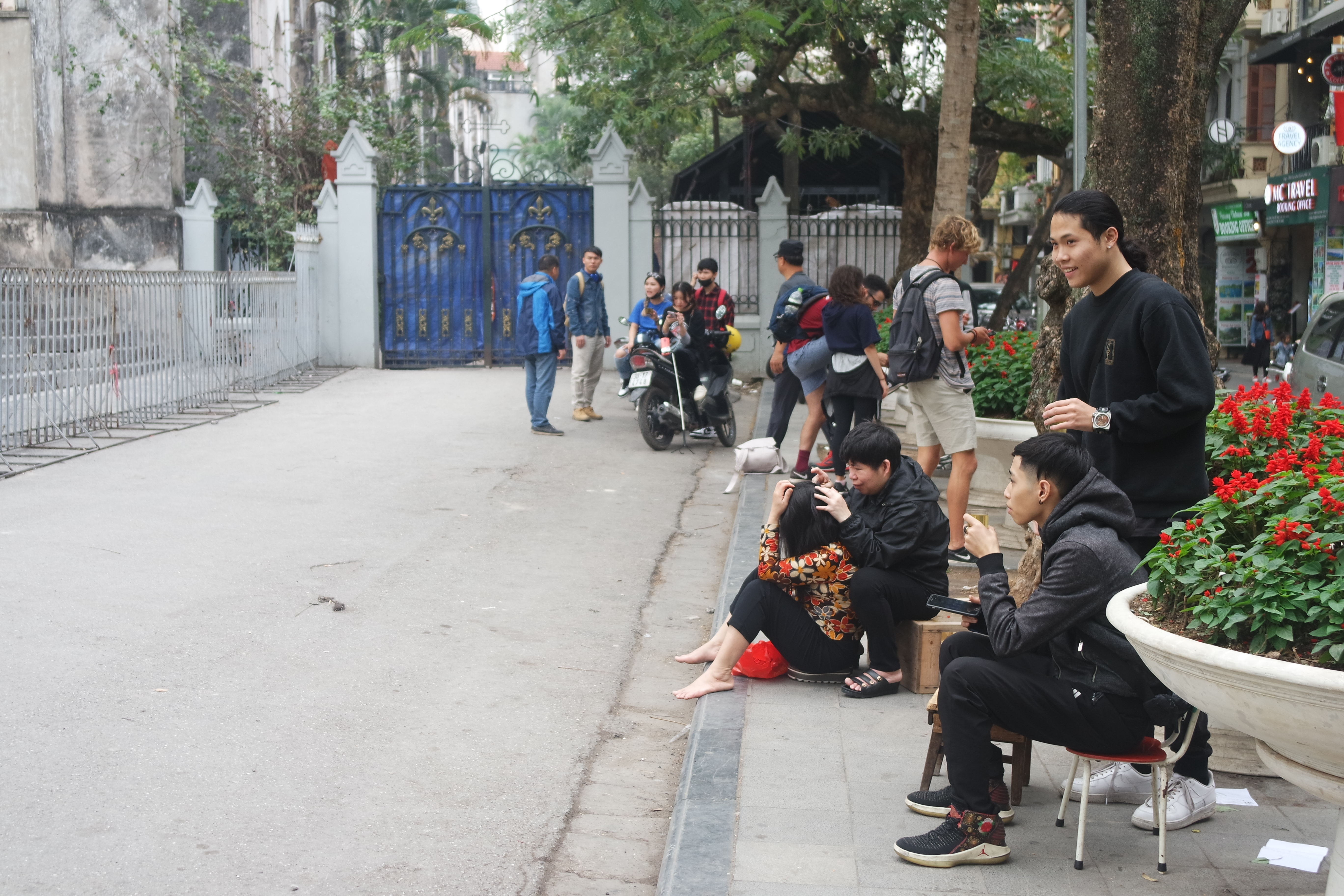 vietnam-na-trotuare