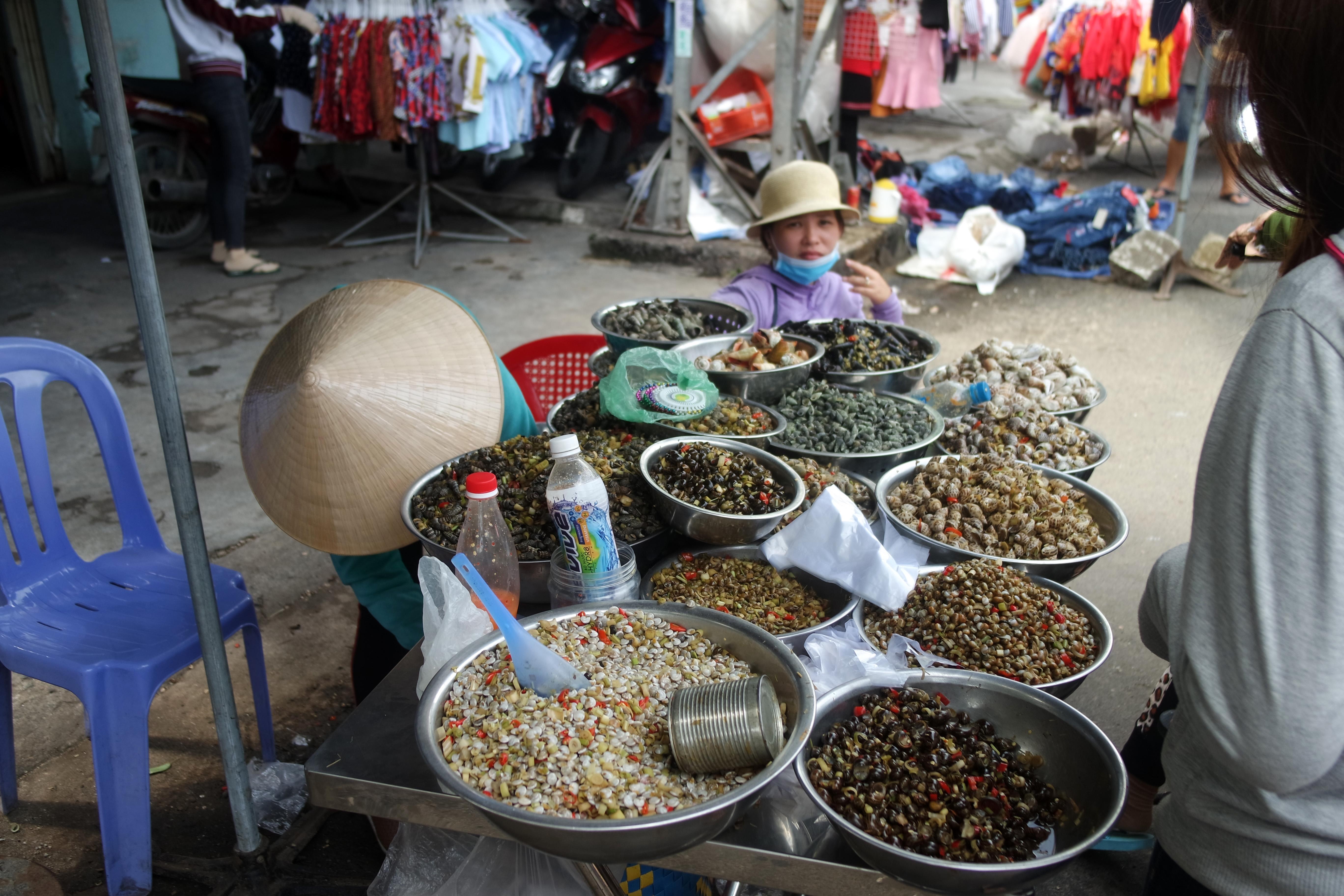 vietnam-rinok