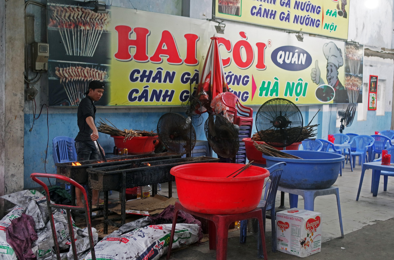 vietnam-shashlik