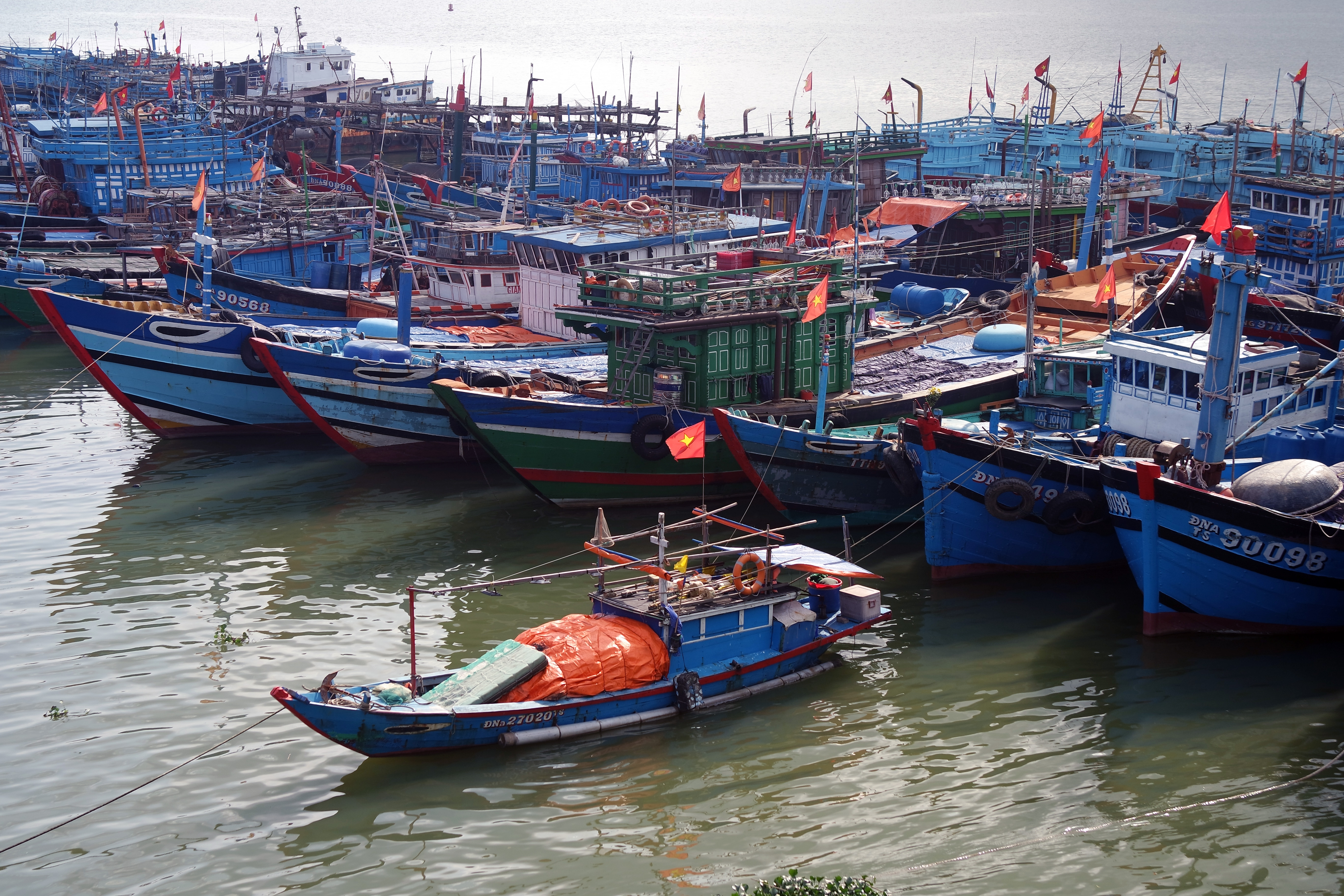 vietnam-korabli
