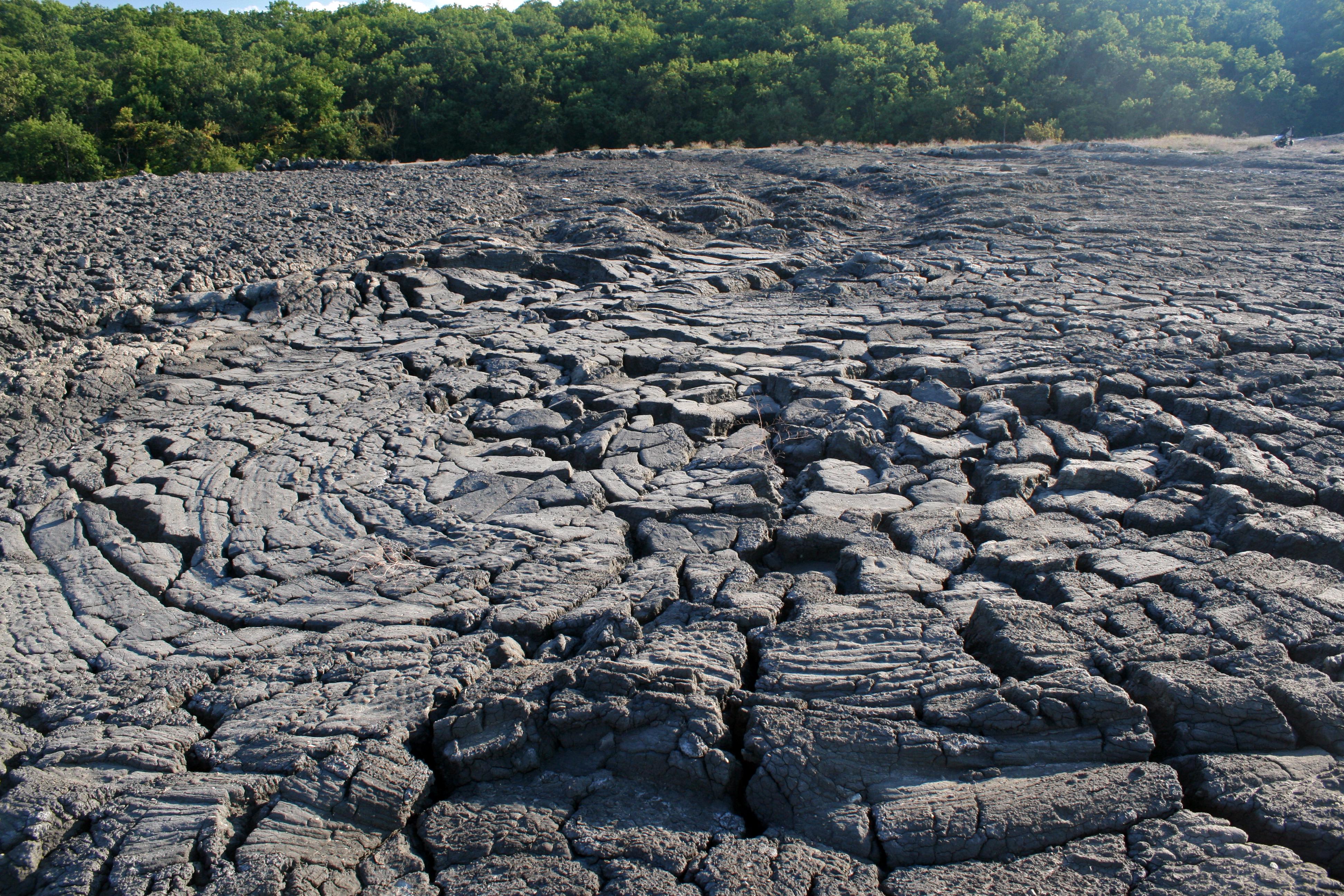 grasevie-vulkani