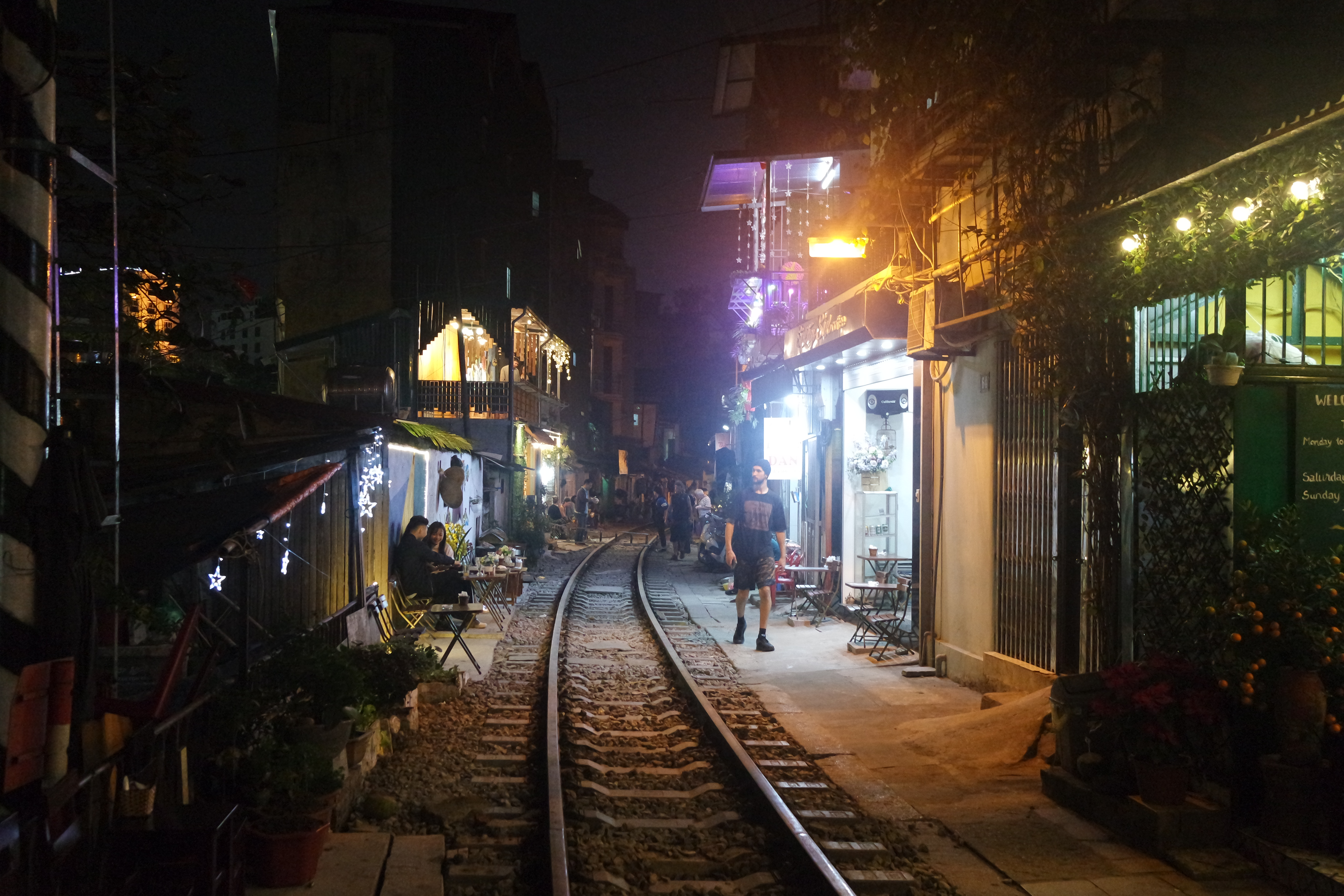 poezd-ulica-hanoy