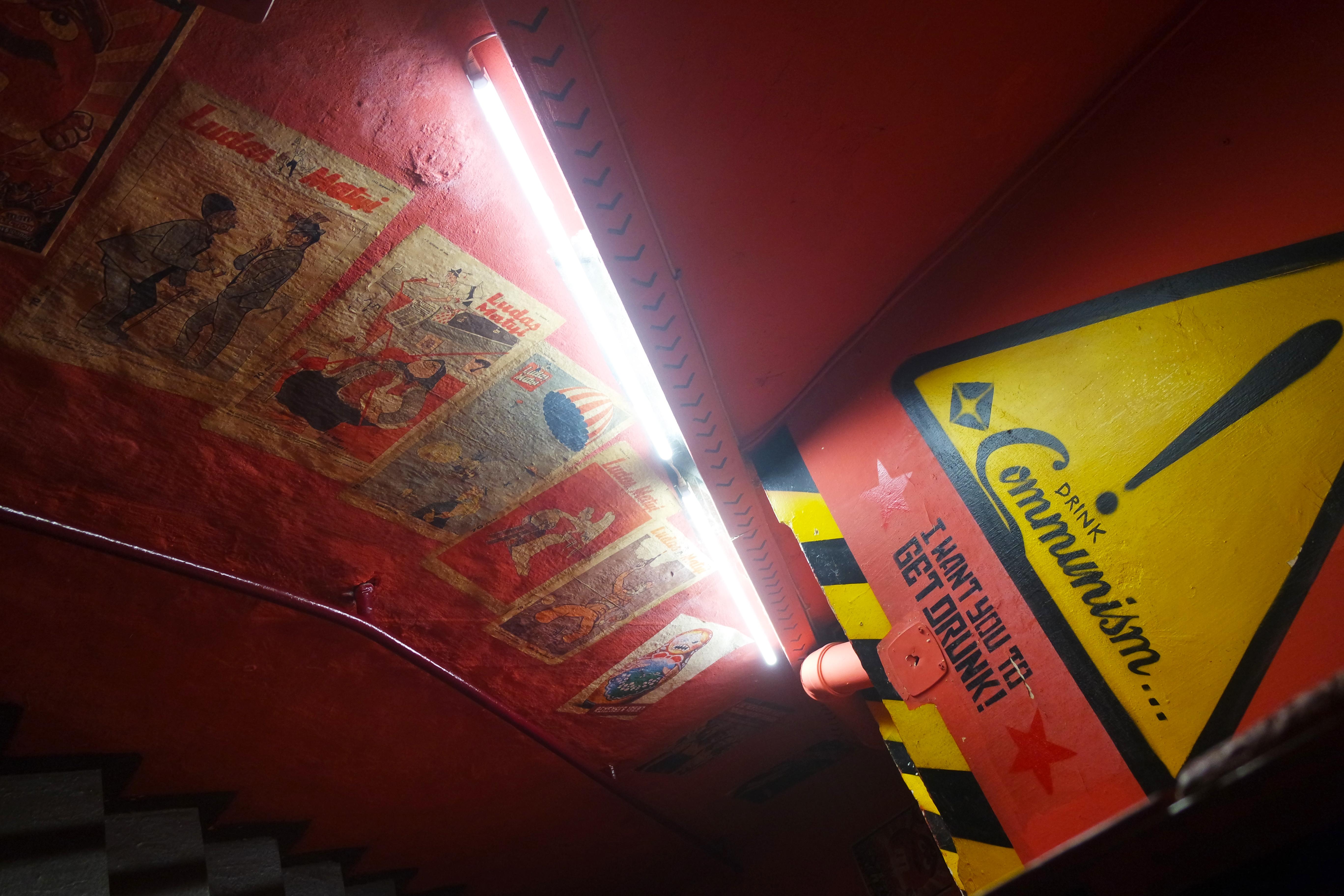 red-ruin-pub-budapest