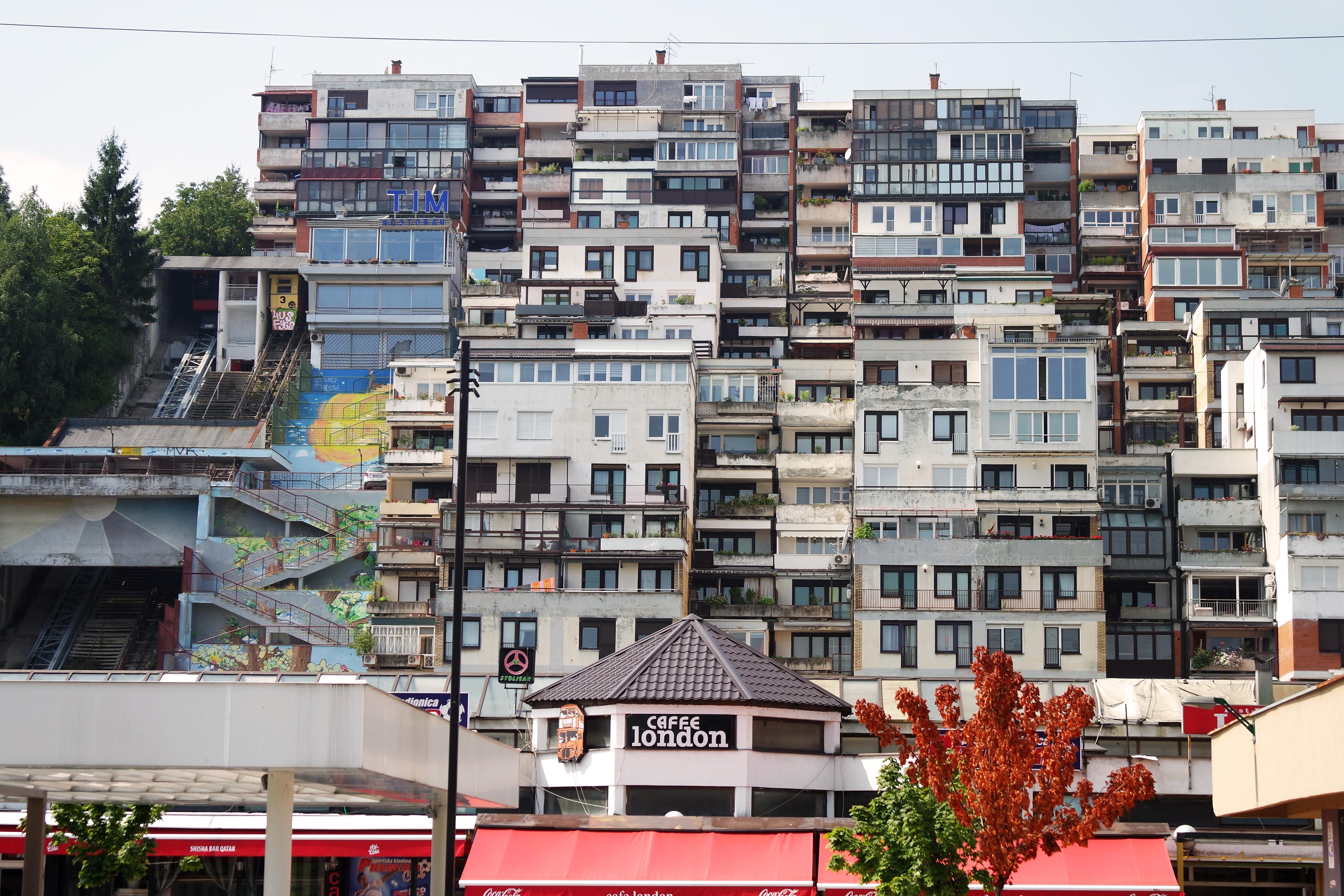saraevo-street-art