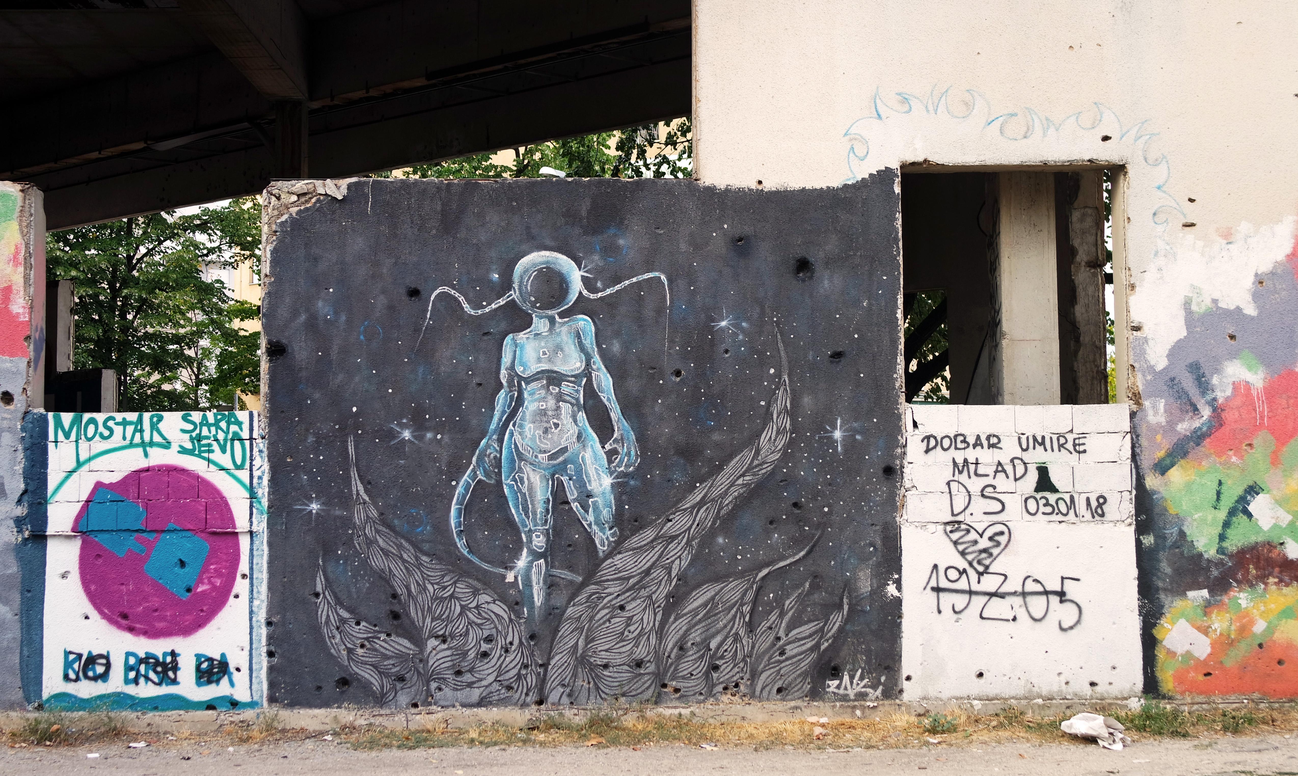 mostar-street-art