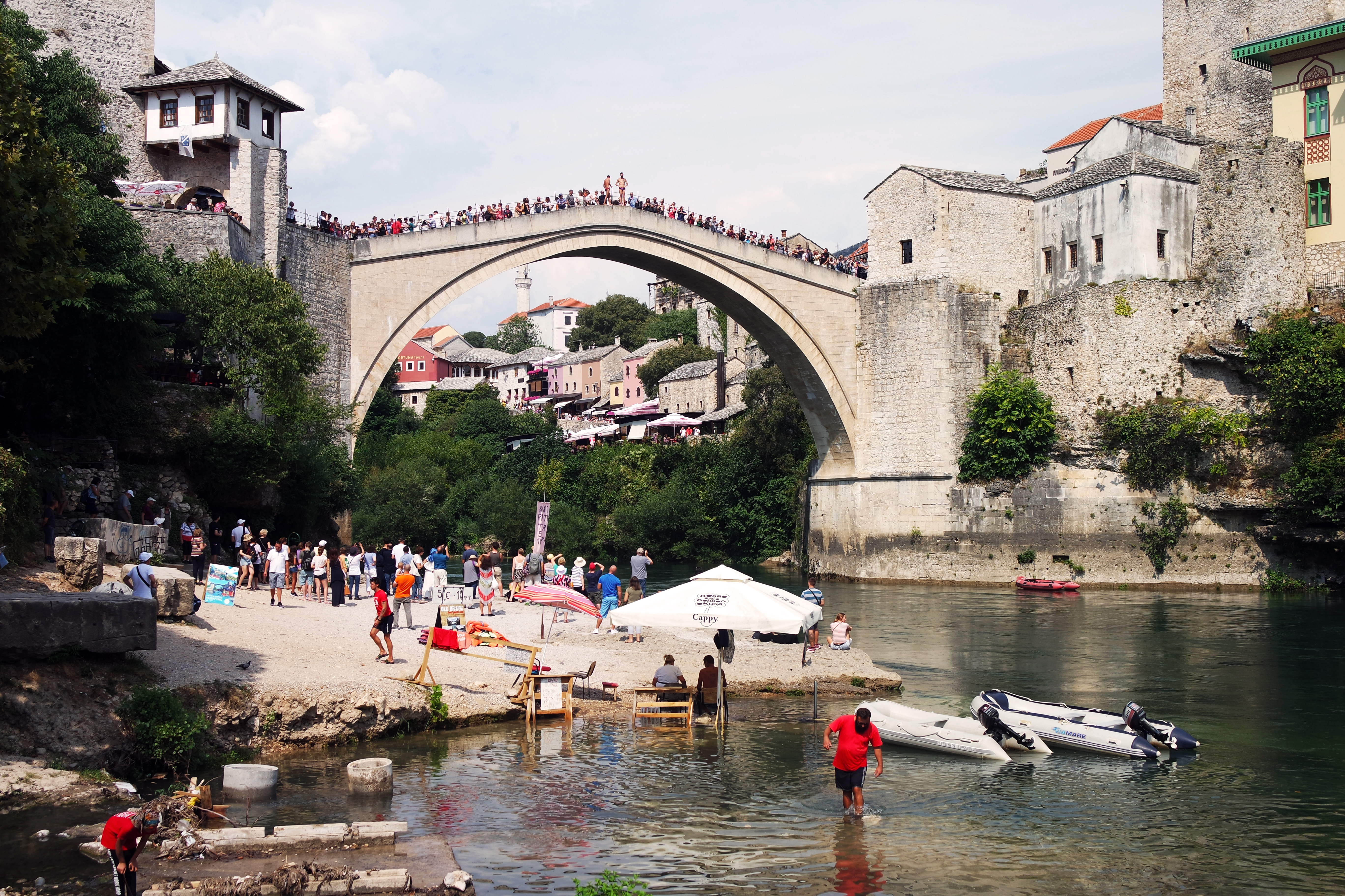mostar-most