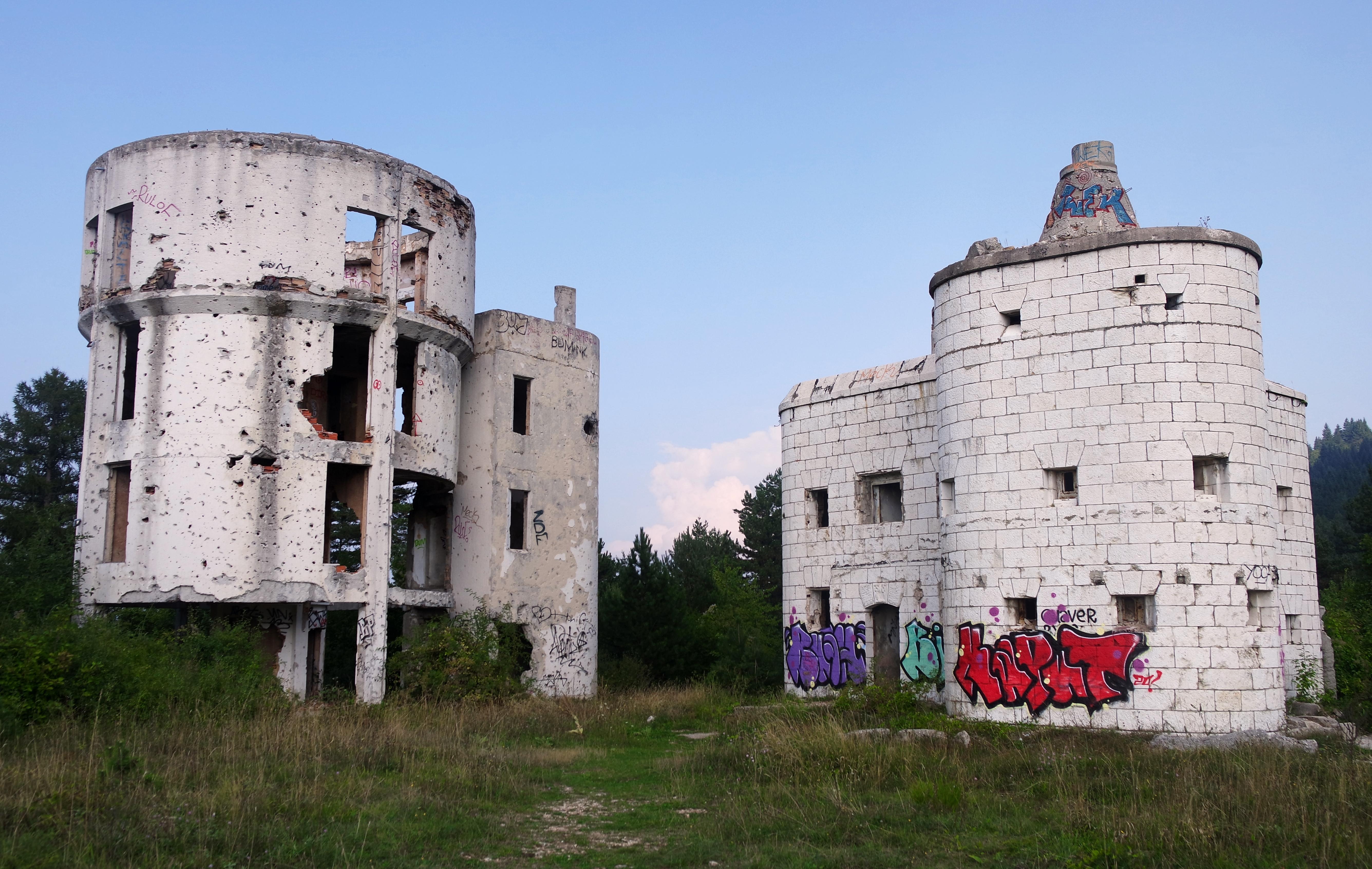 bosleynaya-trassa-saraevo